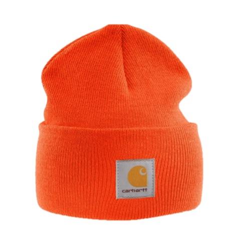 My trusty favorite hat