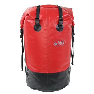 A huge  dry bag  for everything