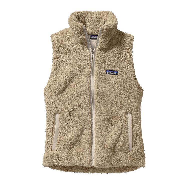 Even more fleece