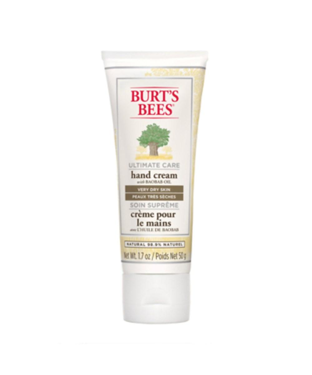 Buy  this hand cream