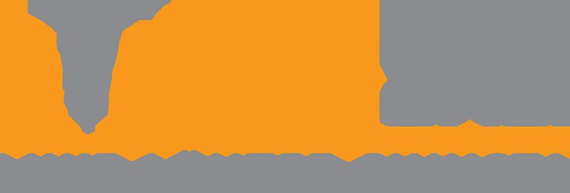 dynamosali-logo.png