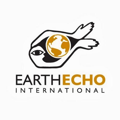 earth-echo.jpg