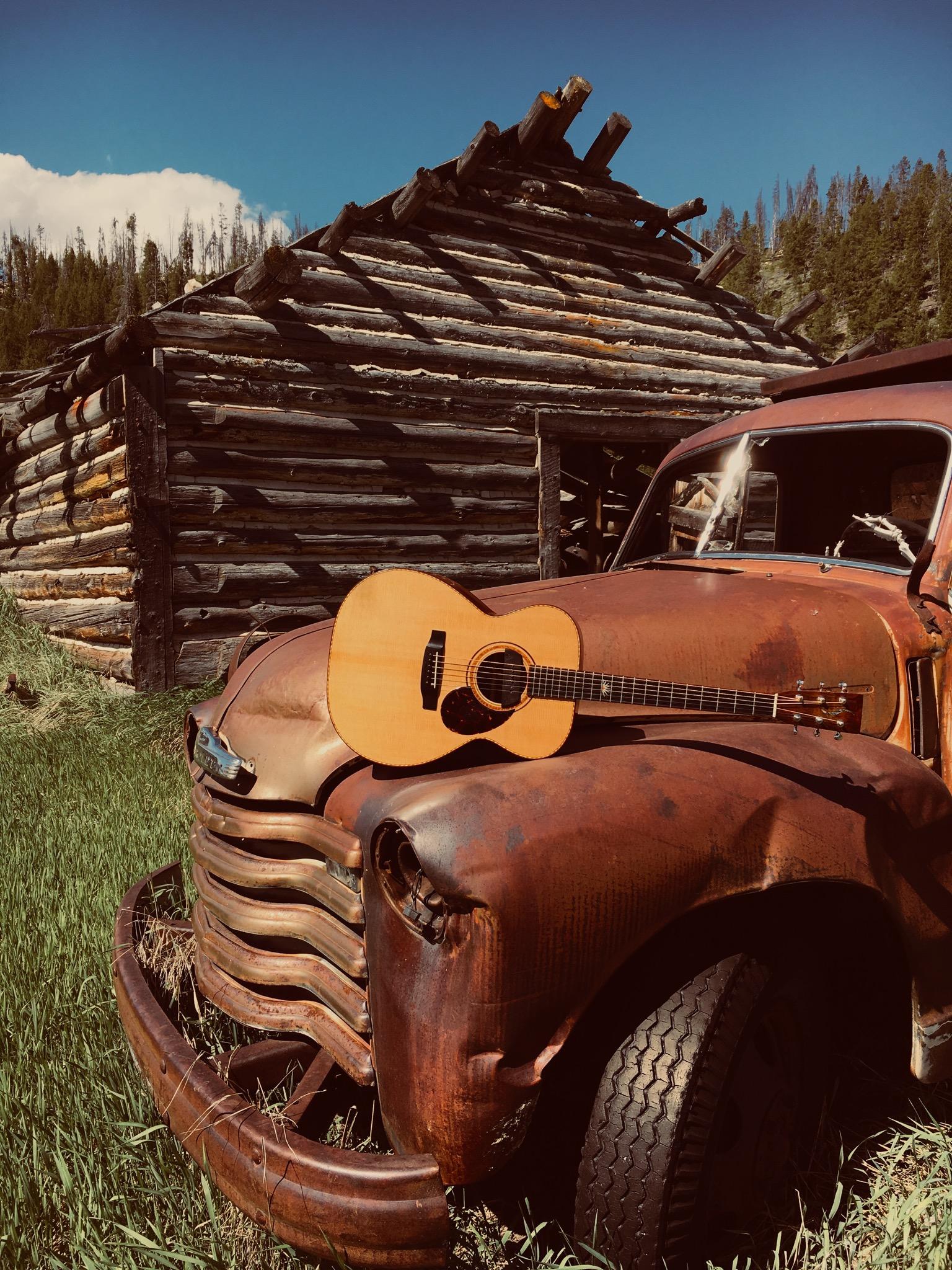 Guitar_Trucke.jpeg