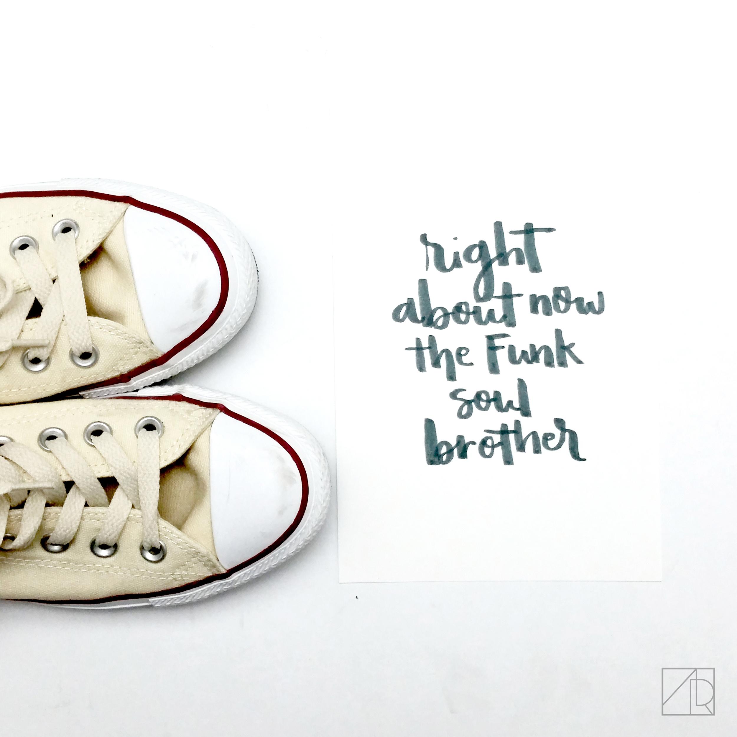 Rockafeller Skank by Fatboy Slim