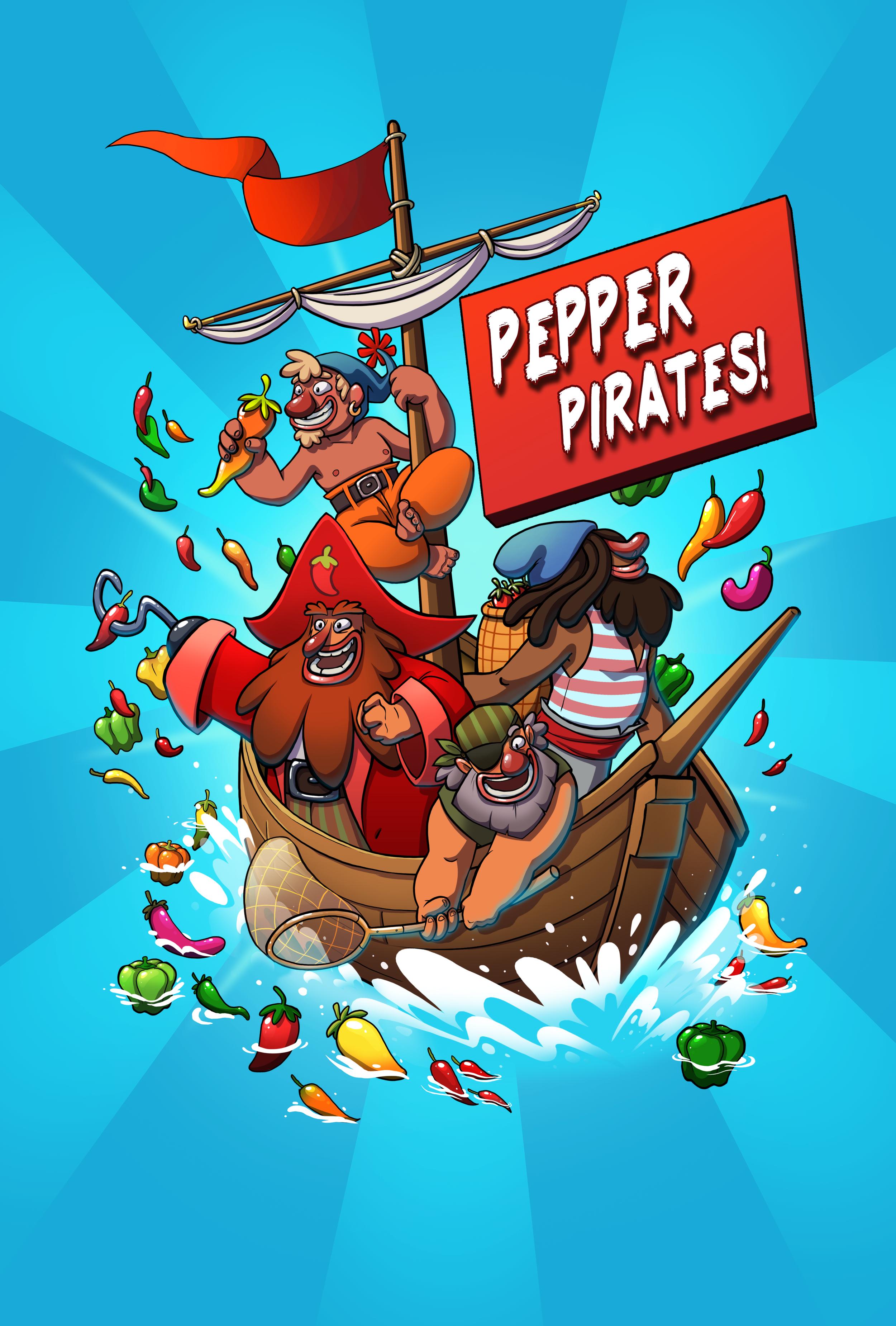 pepper_SplashScreenTemp.png
