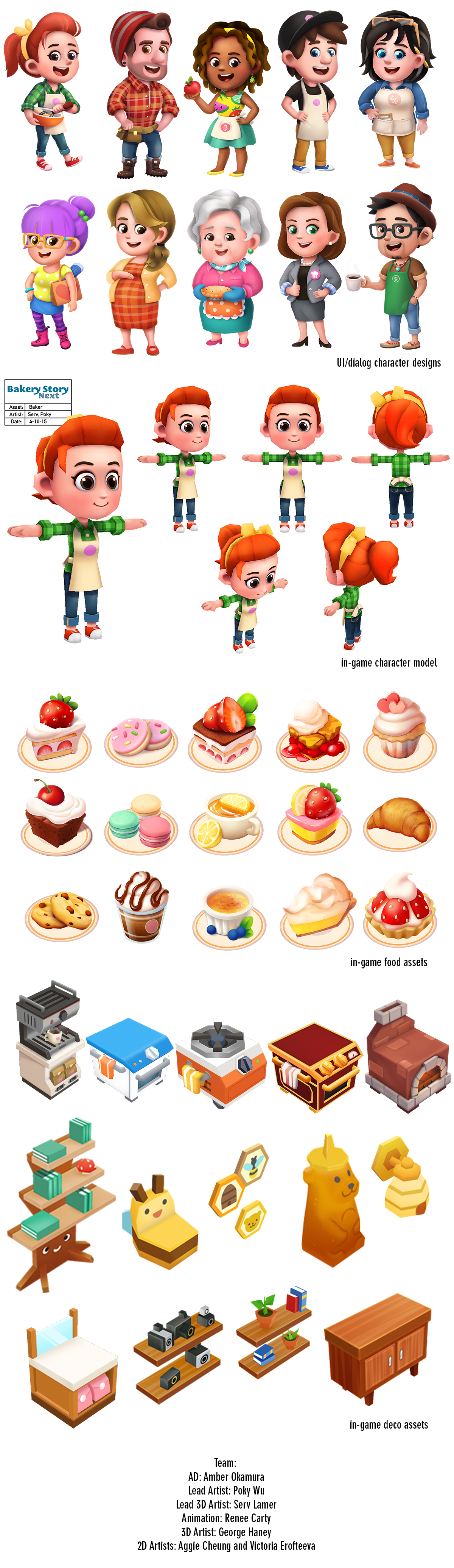 bakerystory2_2.png