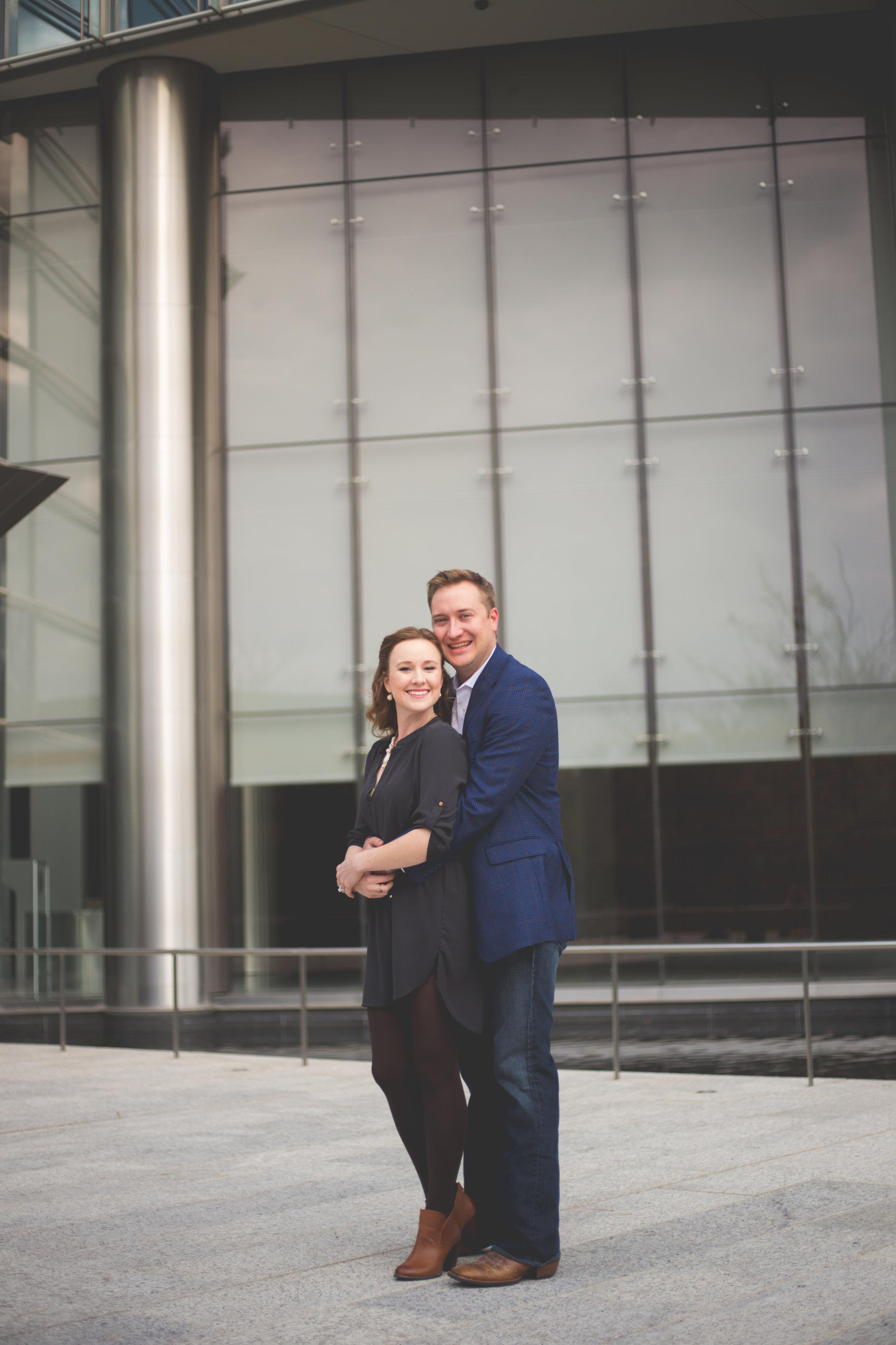 Heidi and Jeff Engagement (3 of 84).jpg