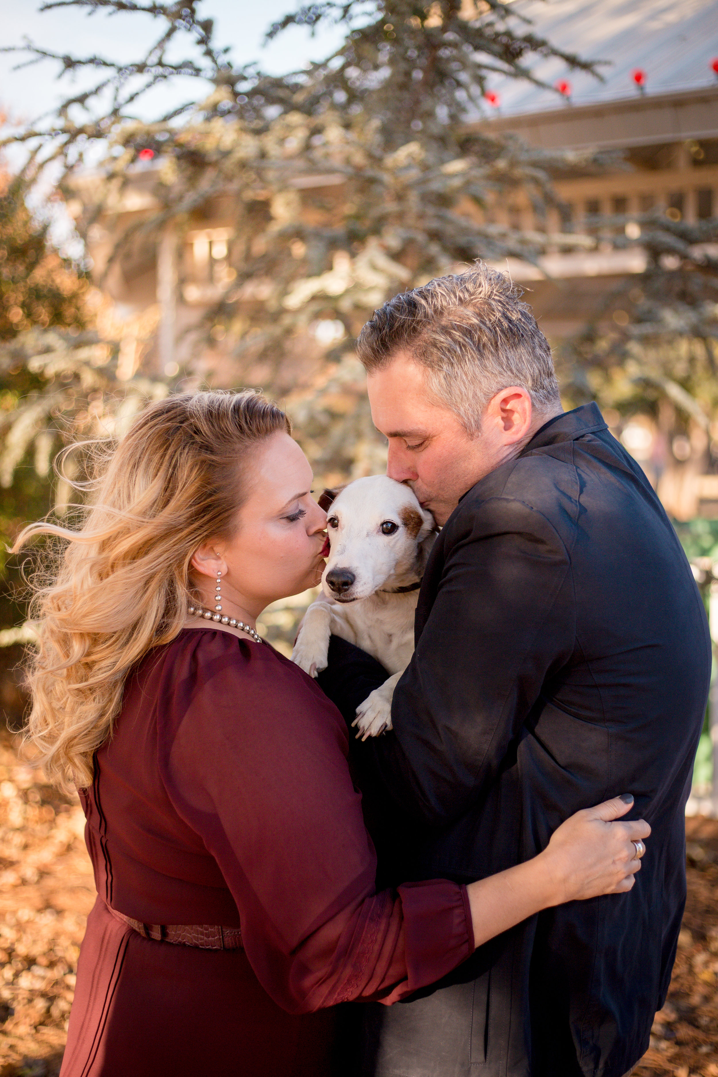 The Andersons Mini Session (2 of 21).jpg