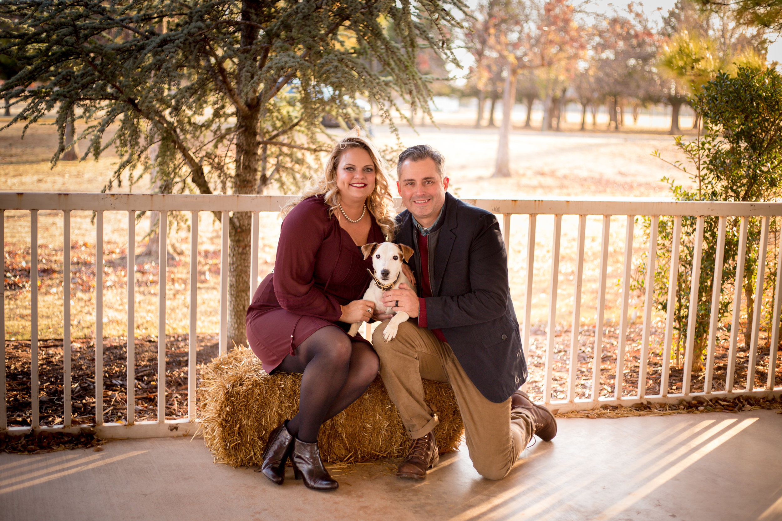 The Andersons Mini Session (13 of 21).jpg