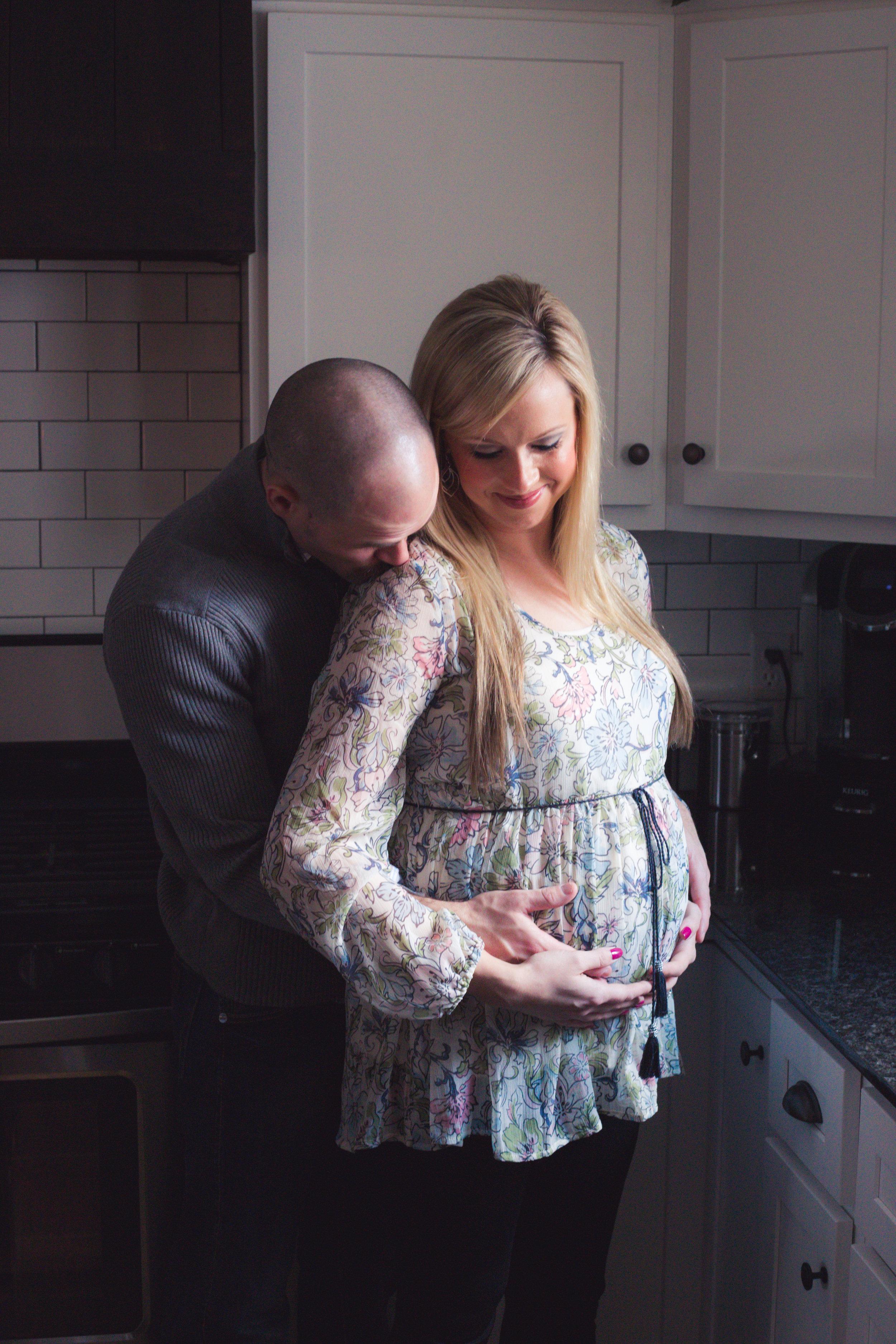 Megan Morgan | Maternity Lifestyle (8 of 63).jpg
