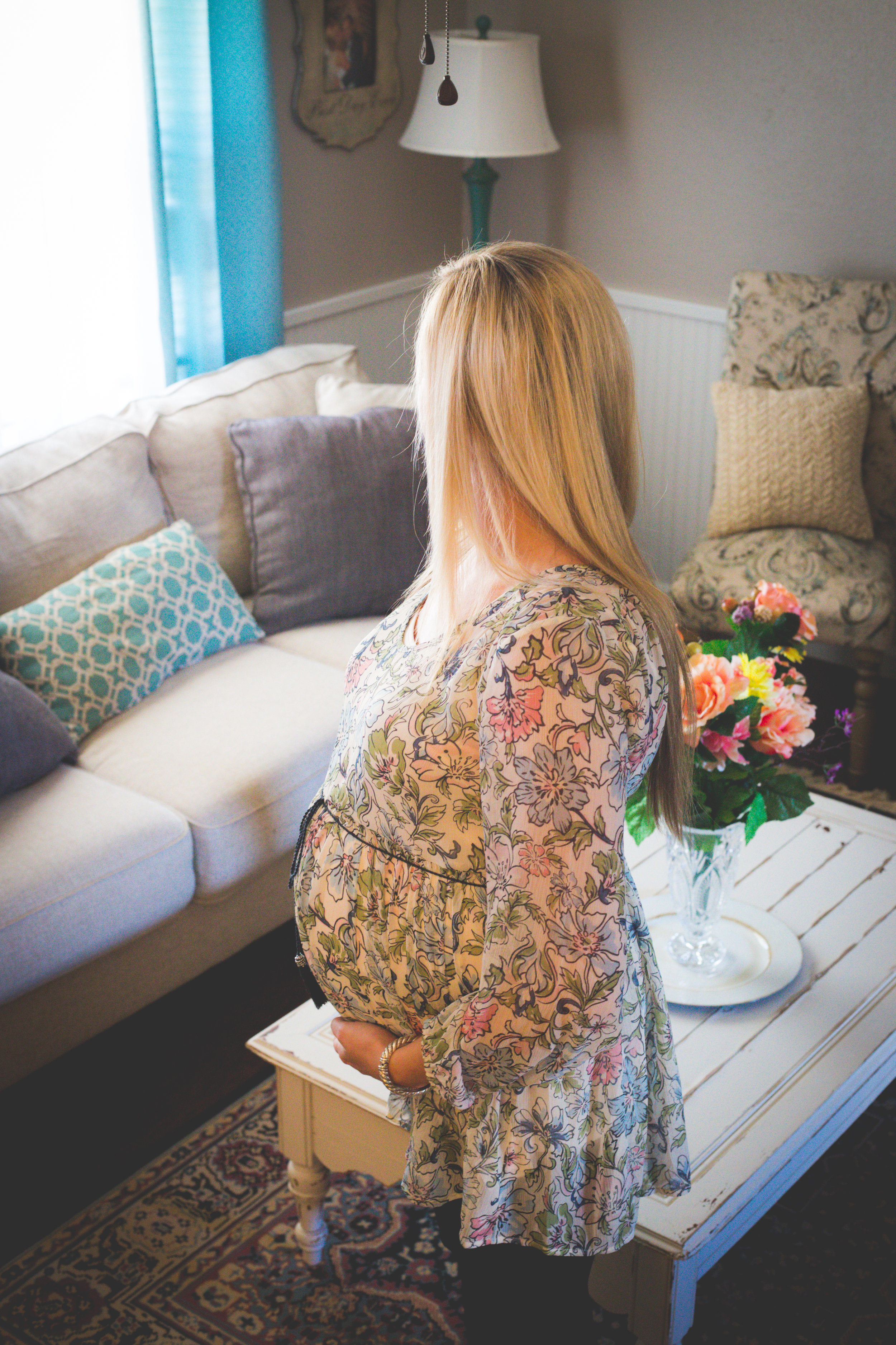 Megan Morgan | Maternity Lifestyle (13 of 63).jpg