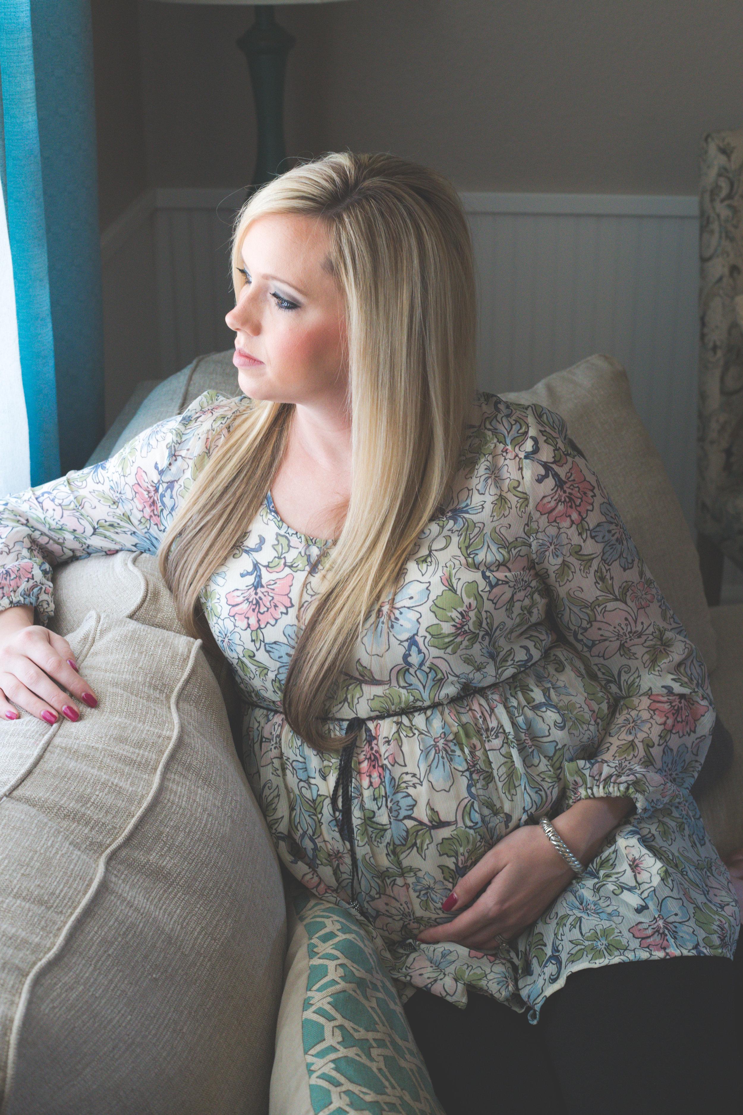 Megan Morgan | Maternity Lifestyle (15 of 63).jpg