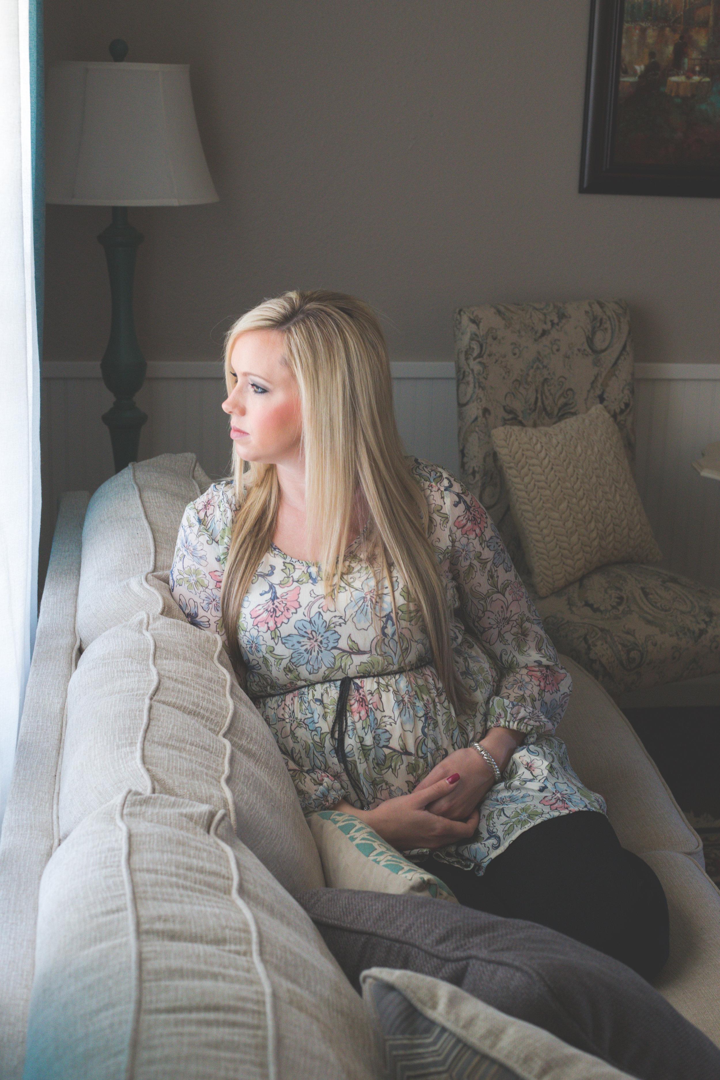 Megan Morgan | Maternity Lifestyle (16 of 63).jpg