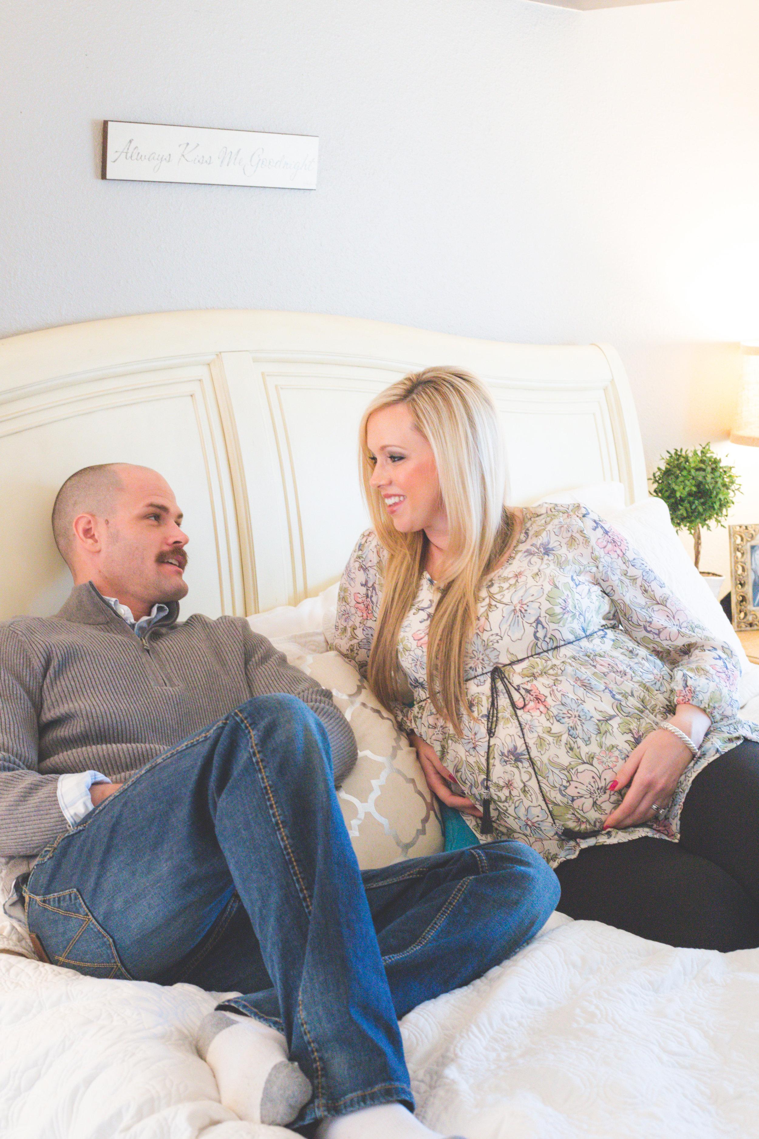 Megan Morgan | Maternity Lifestyle (22 of 63).jpg