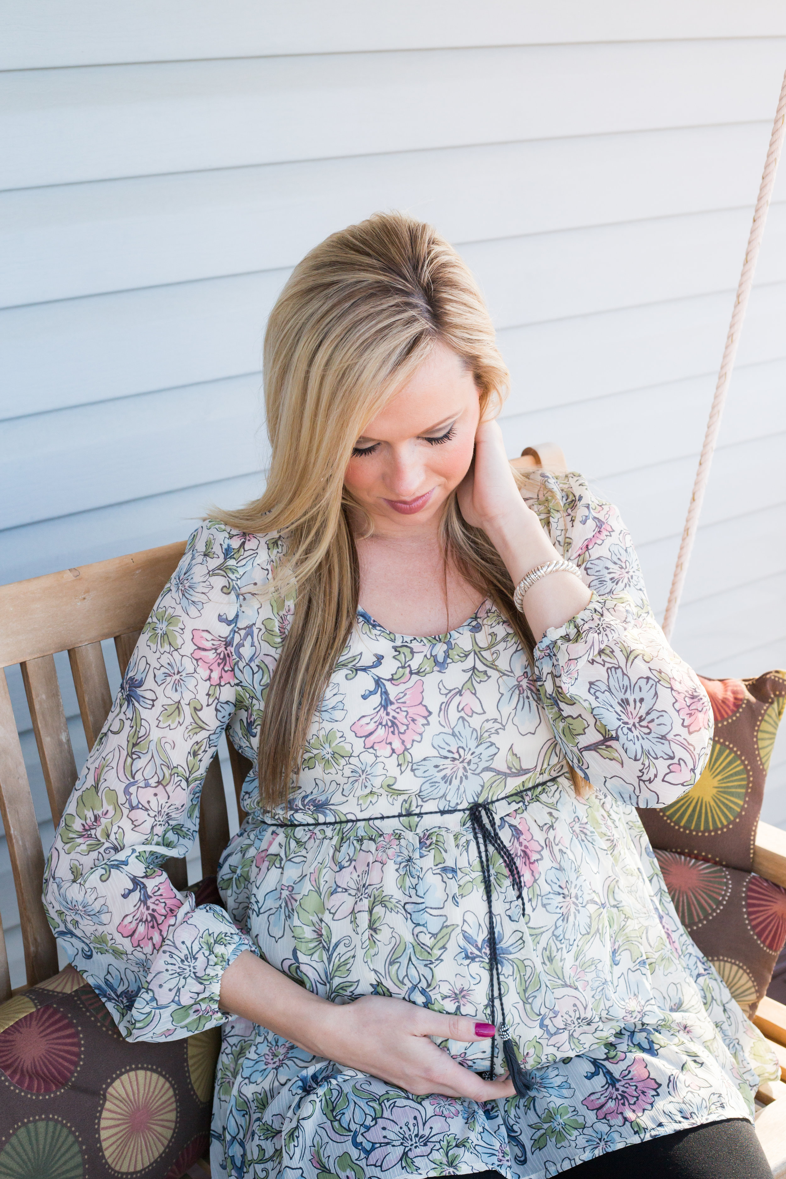 Megan Morgan | Maternity Lifestyle (39 of 63).jpg