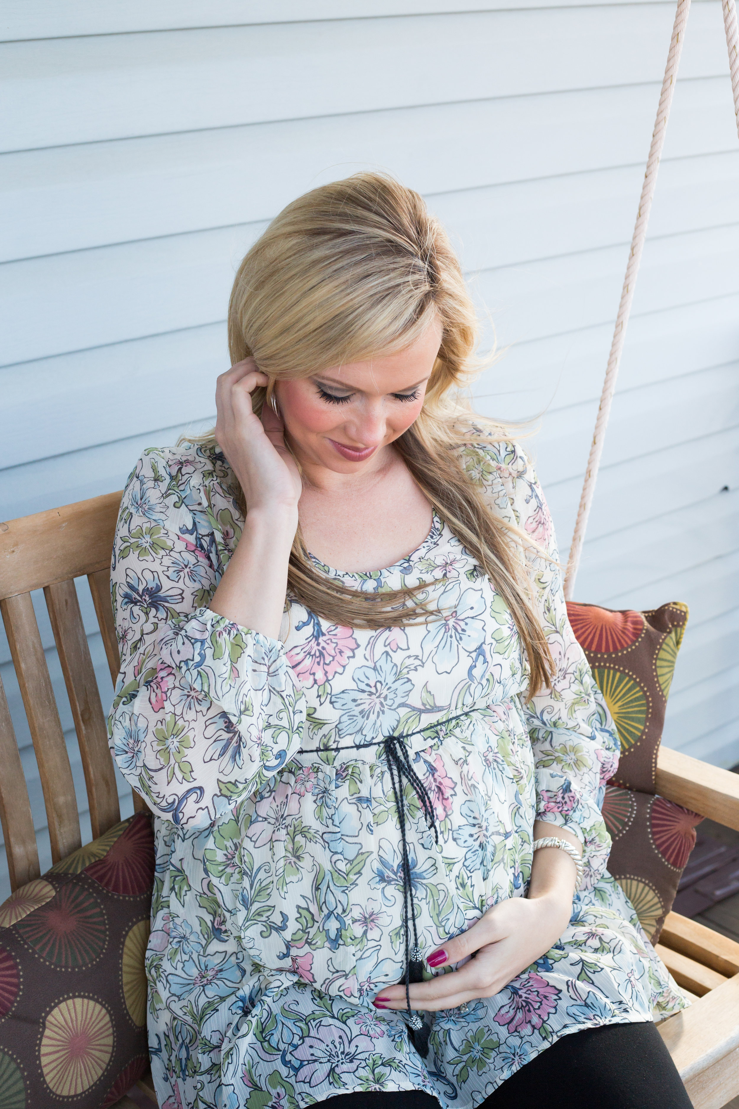 Megan Morgan | Maternity Lifestyle (40 of 63).jpg