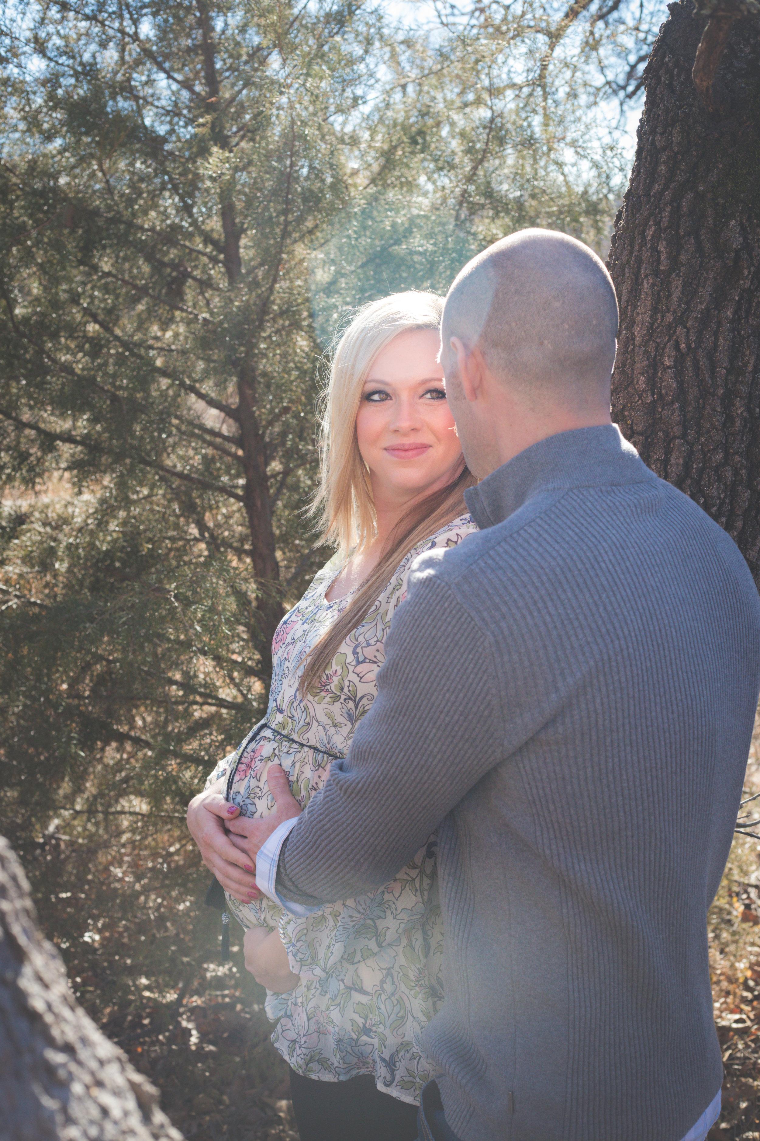 Megan Morgan | Maternity Lifestyle (47 of 63).jpg