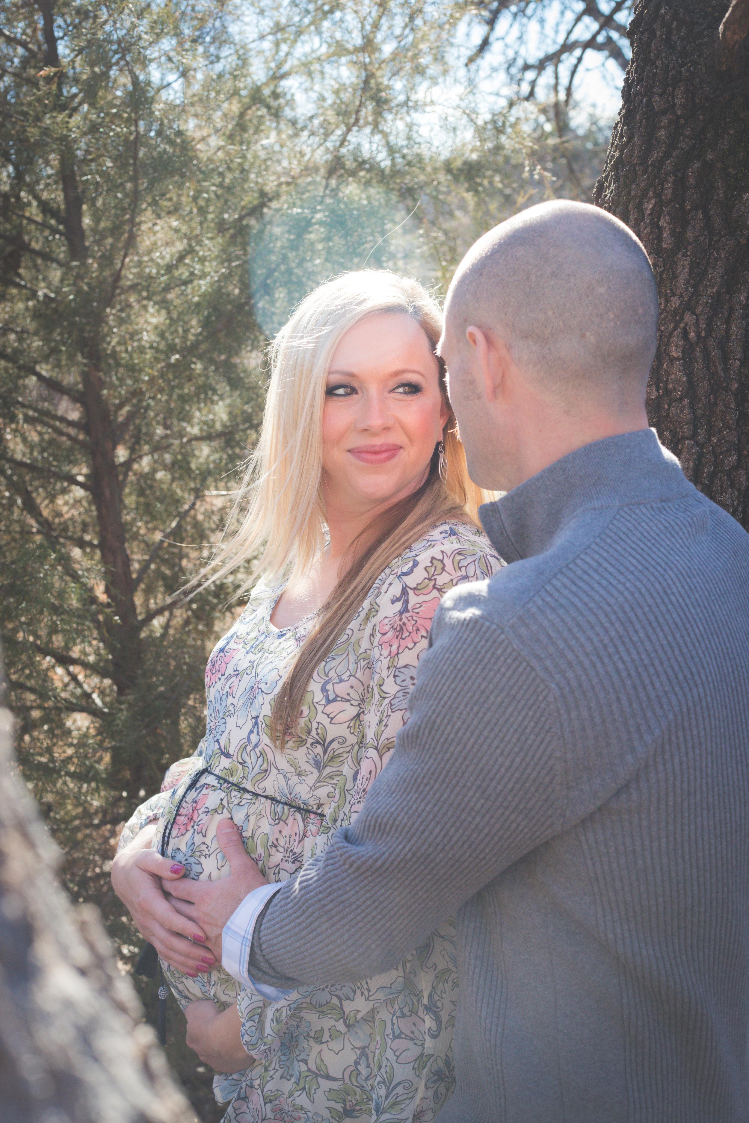 Megan Morgan | Maternity Lifestyle (48 of 63).jpg