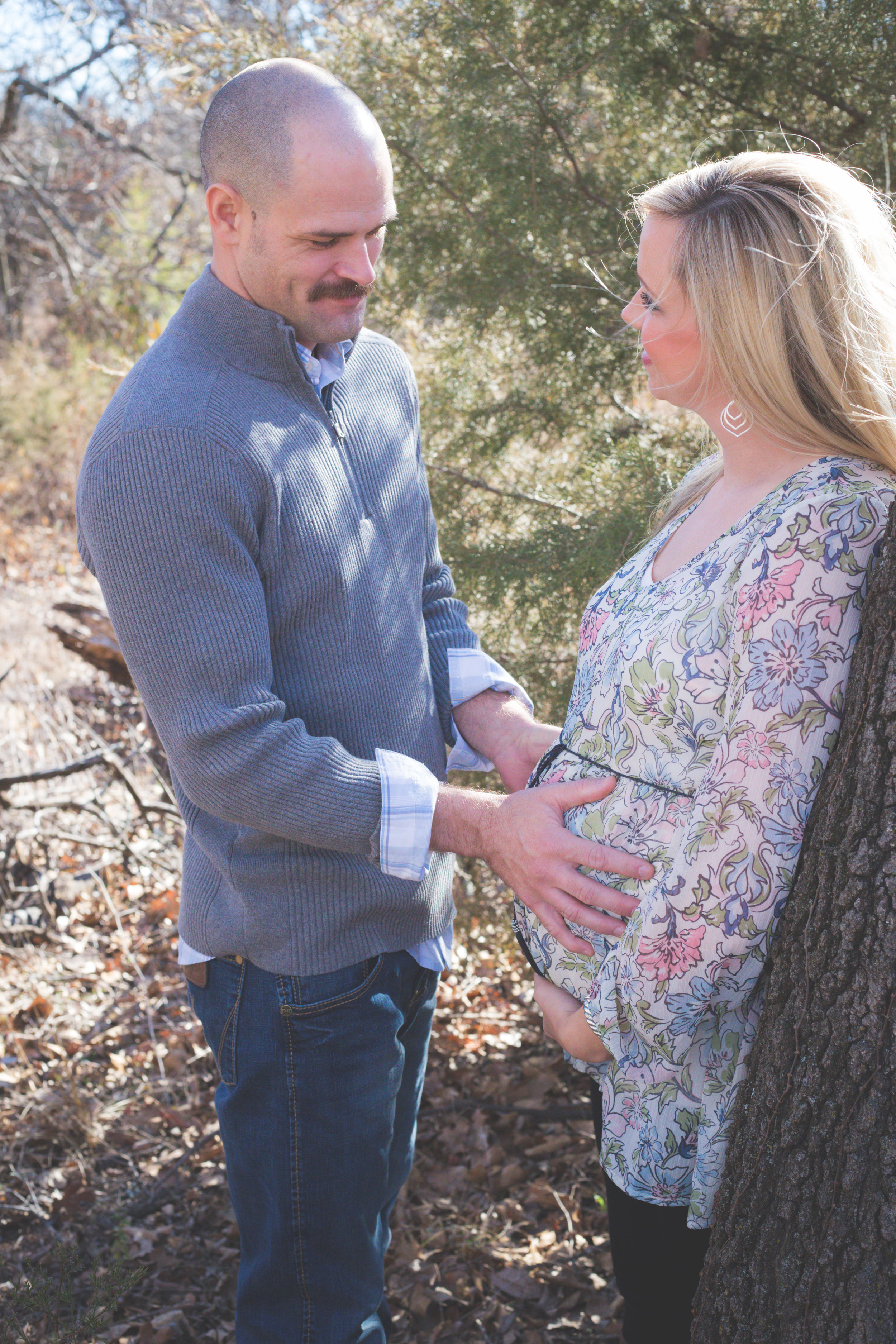 Megan Morgan | Maternity Lifestyle (50 of 63).jpg