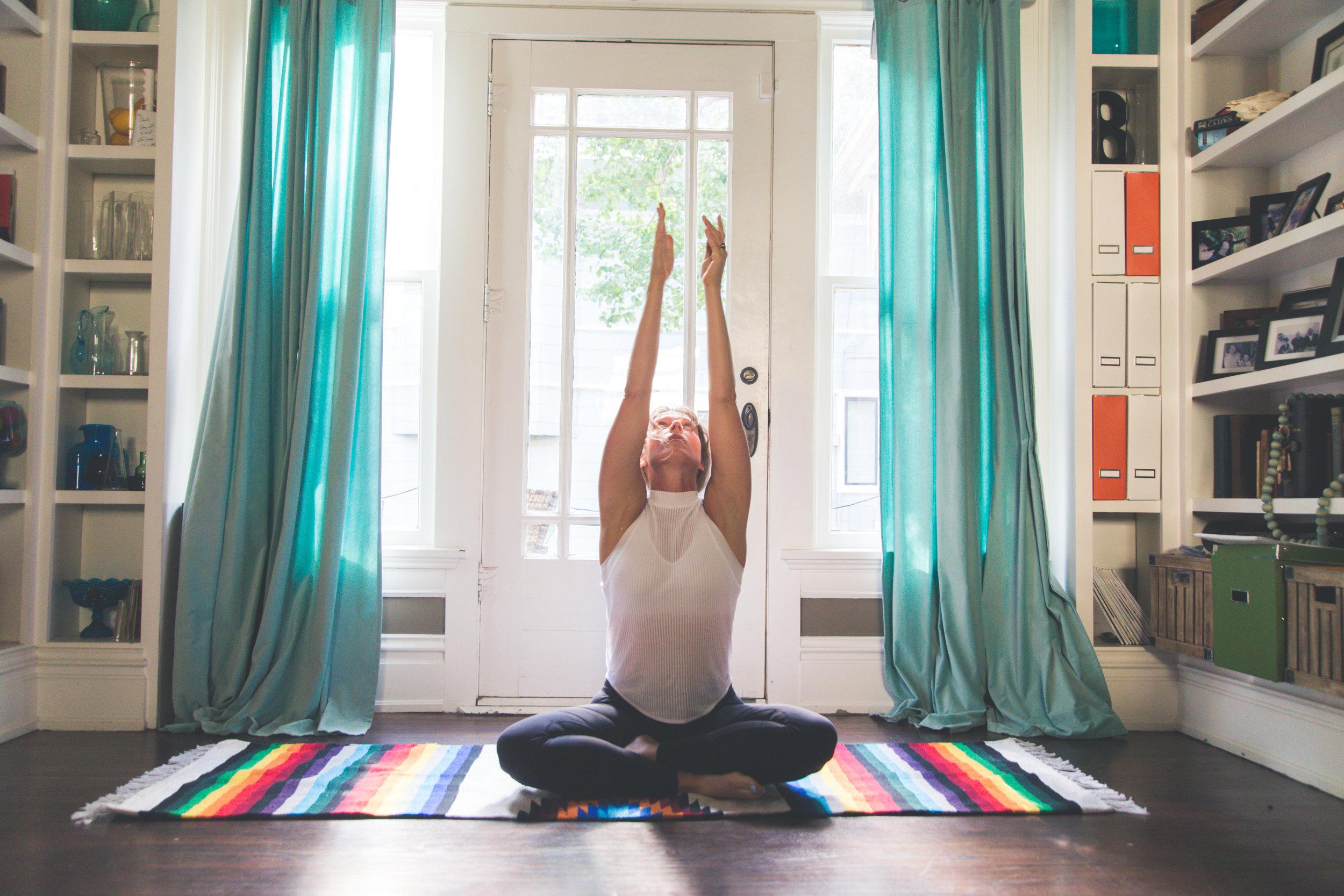 Sarah Hall Yoga (3 of 129).jpg
