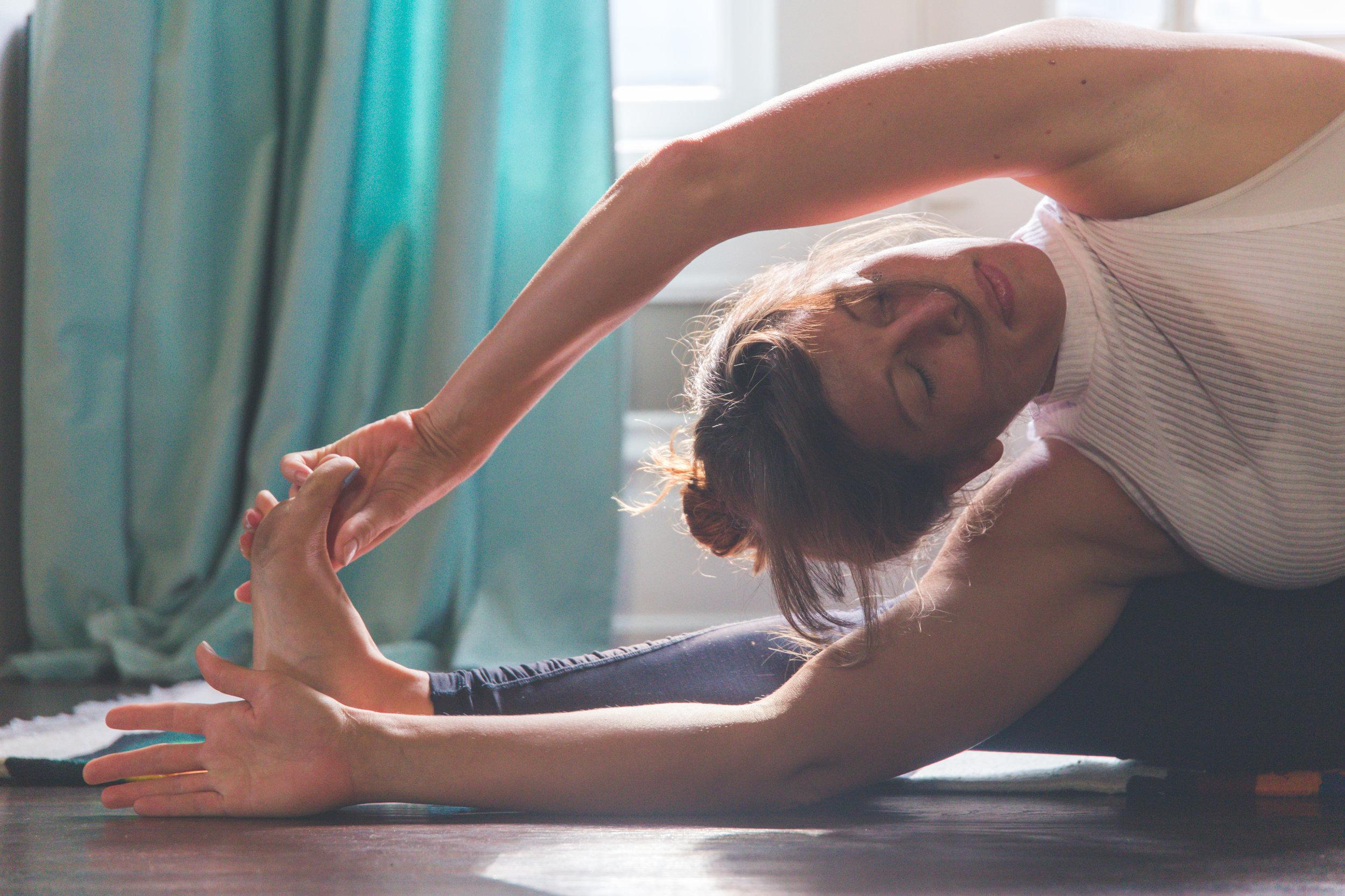 Sarah Hall Yoga (13 of 129).jpg