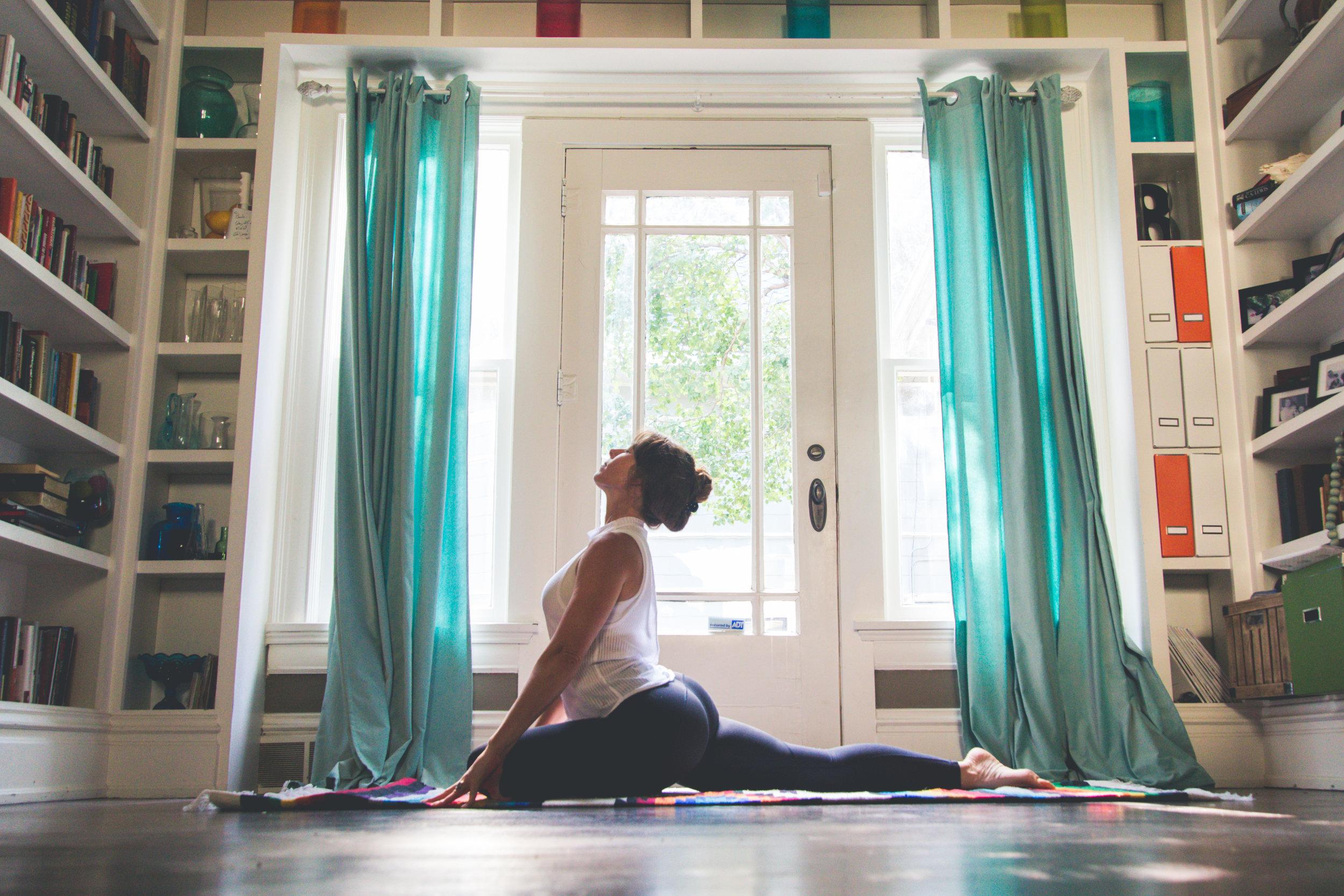 Sarah Hall Yoga (31 of 129).jpg