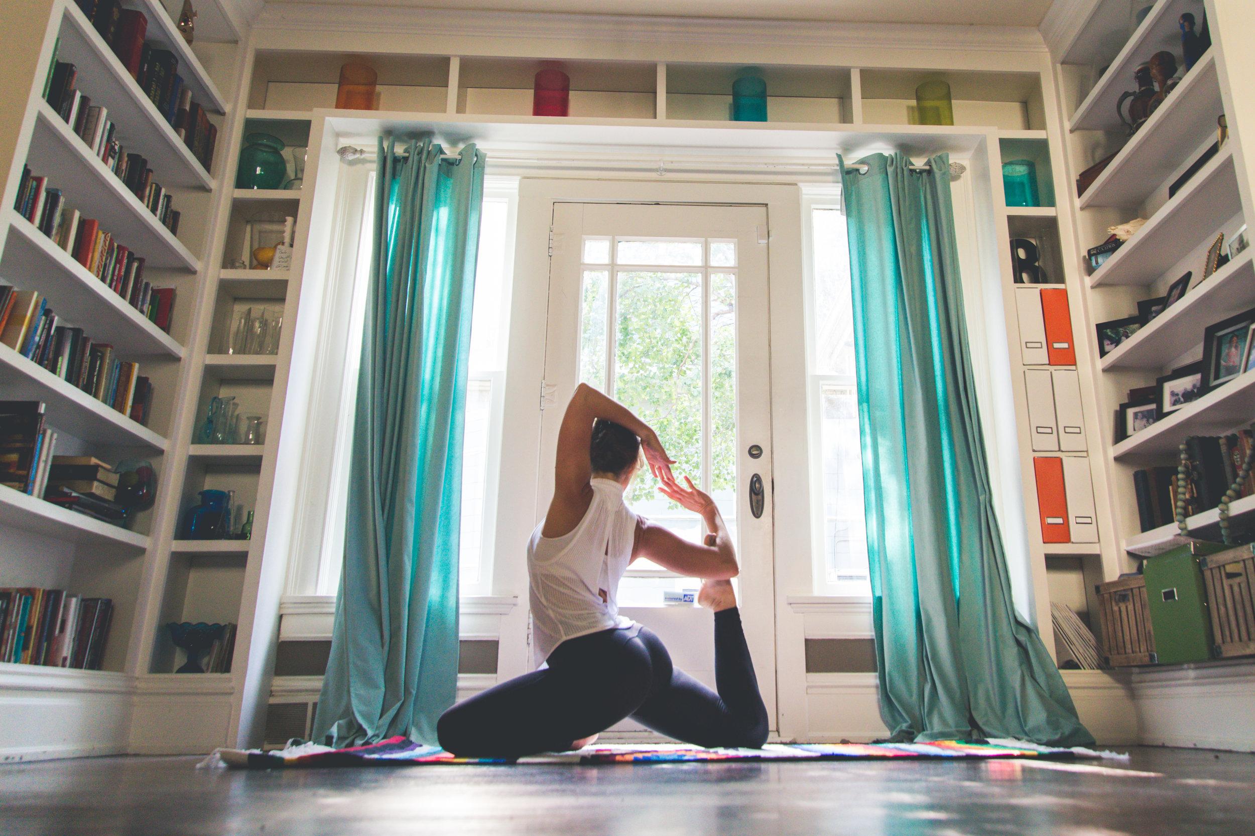 Sarah Hall Yoga (32 of 129).jpg