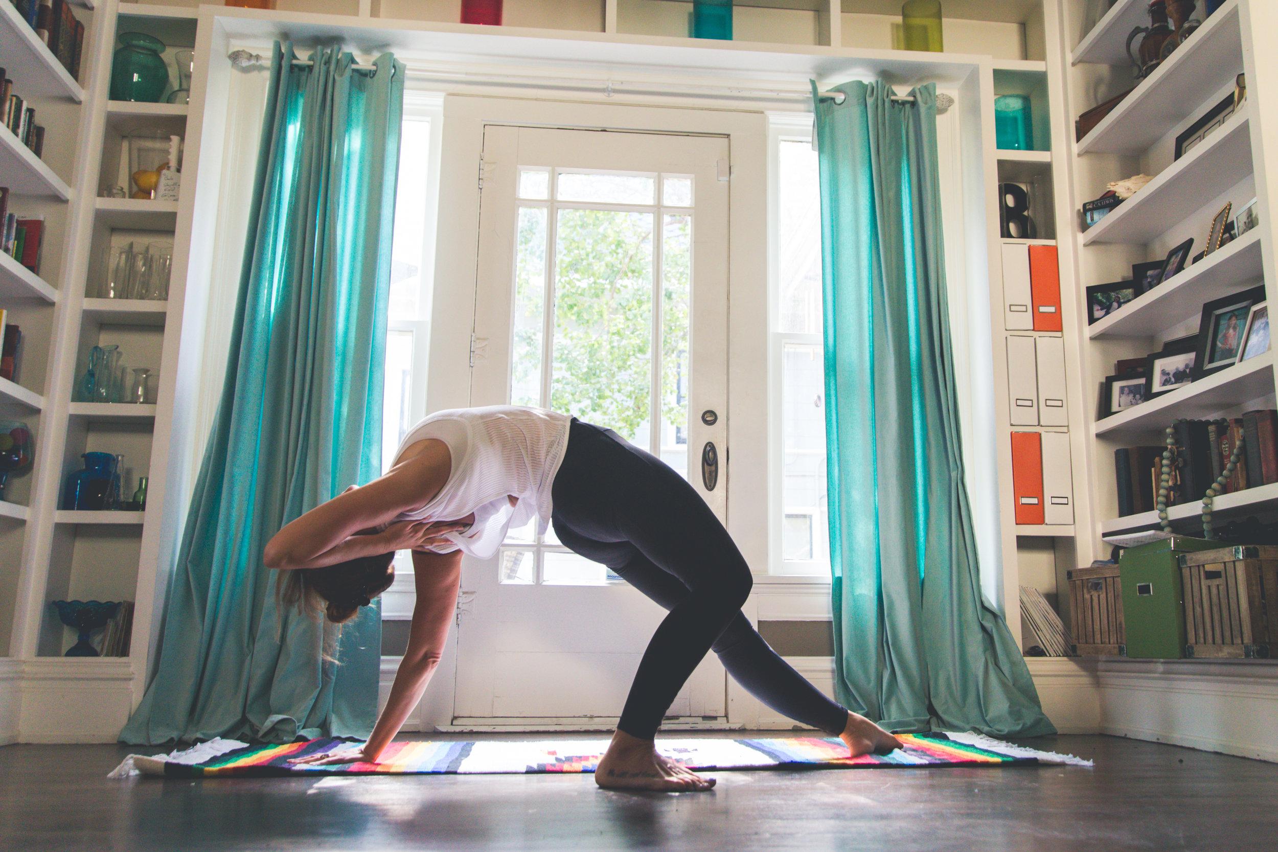Sarah Hall Yoga (40 of 129).jpg