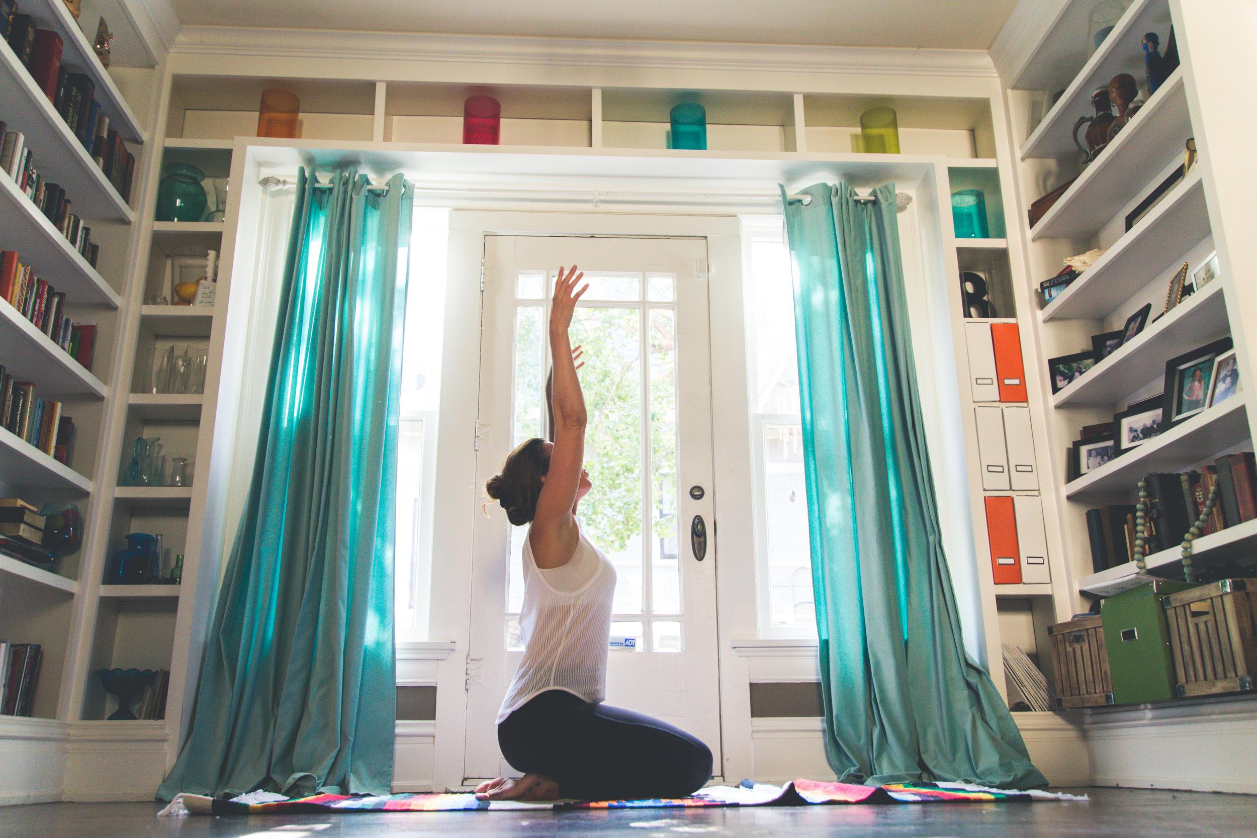 Sarah Hall Yoga (66 of 129).jpg