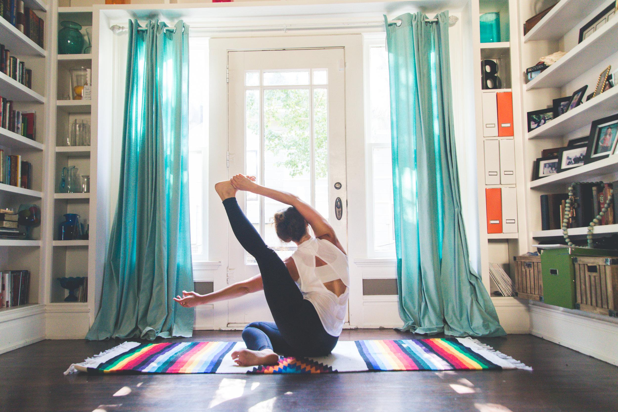 Sarah Hall Yoga (75 of 129).jpg