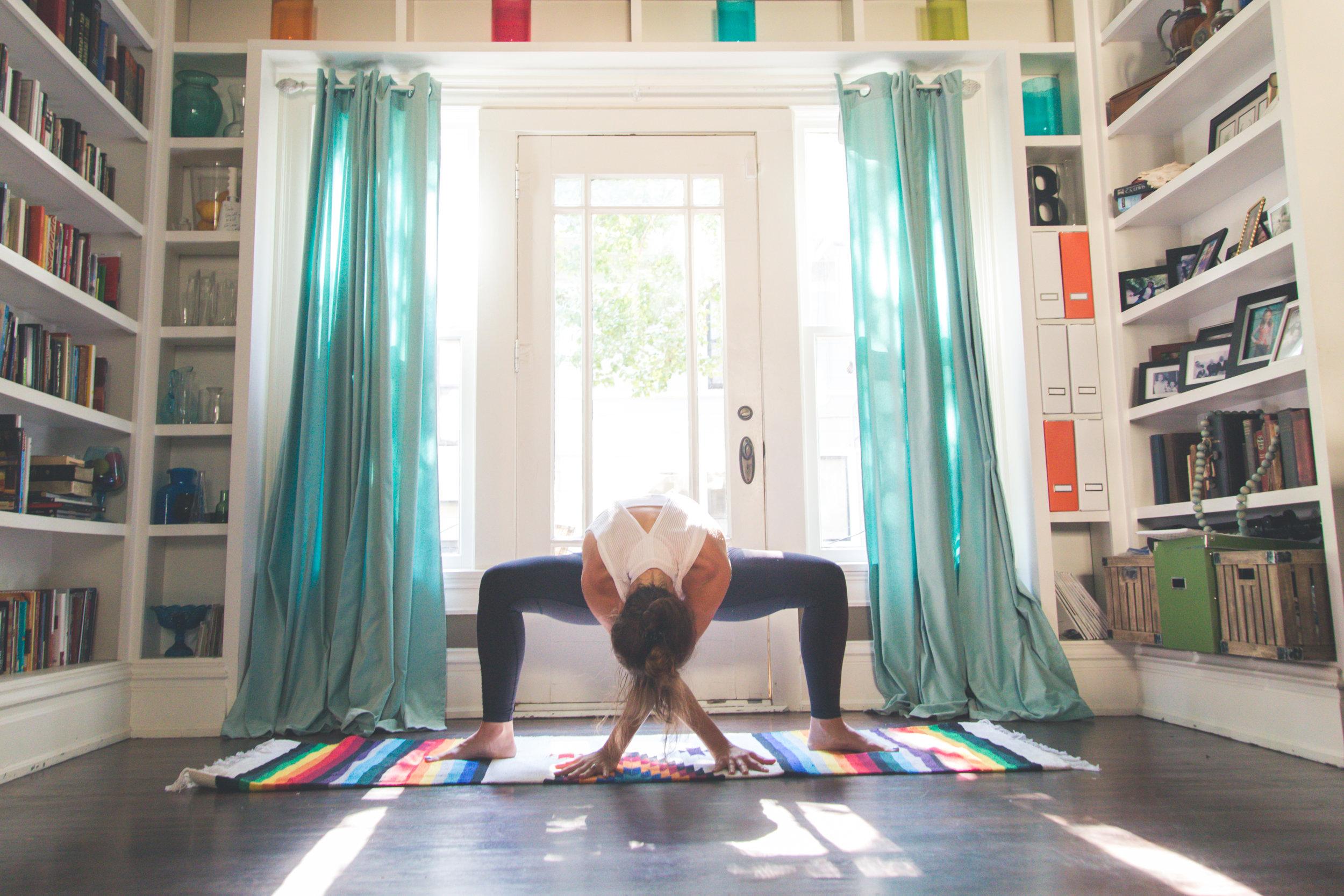 Sarah Hall Yoga (93 of 129).jpg