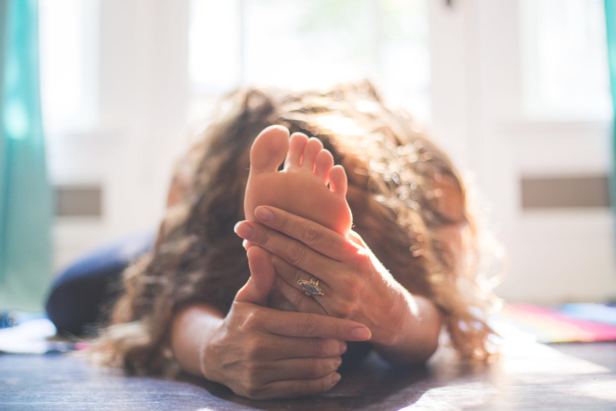 Sarah Hall Yoga (110 of 129).jpg