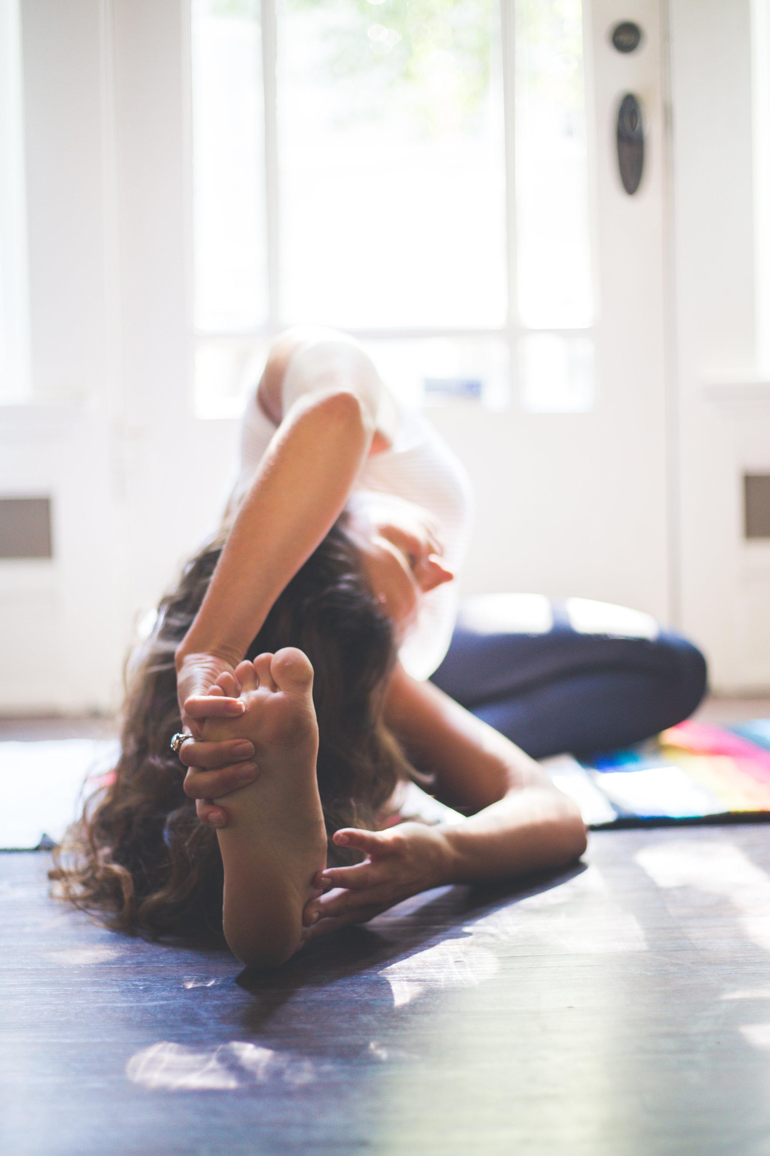 Sarah Hall Yoga (121 of 129).jpg