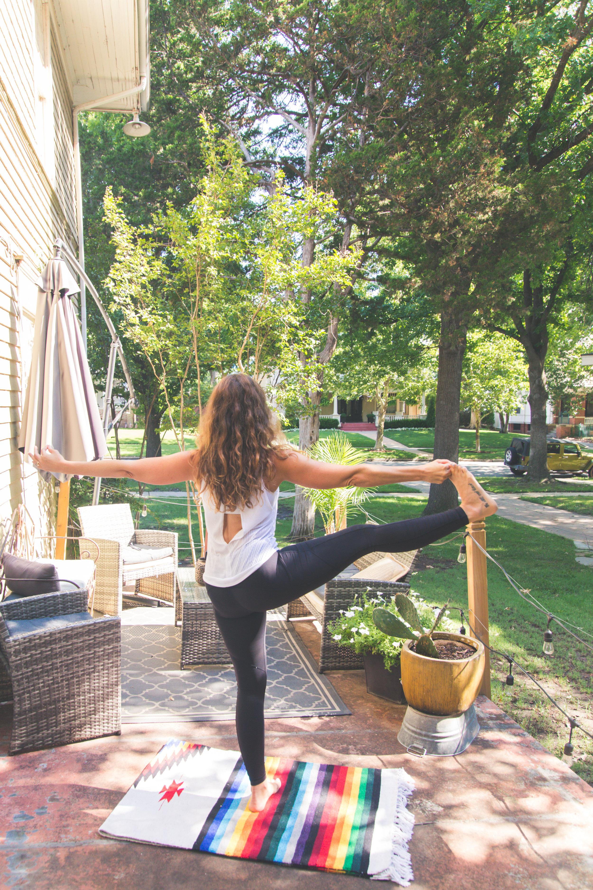 Sarah Hall Yoga (123 of 129).jpg