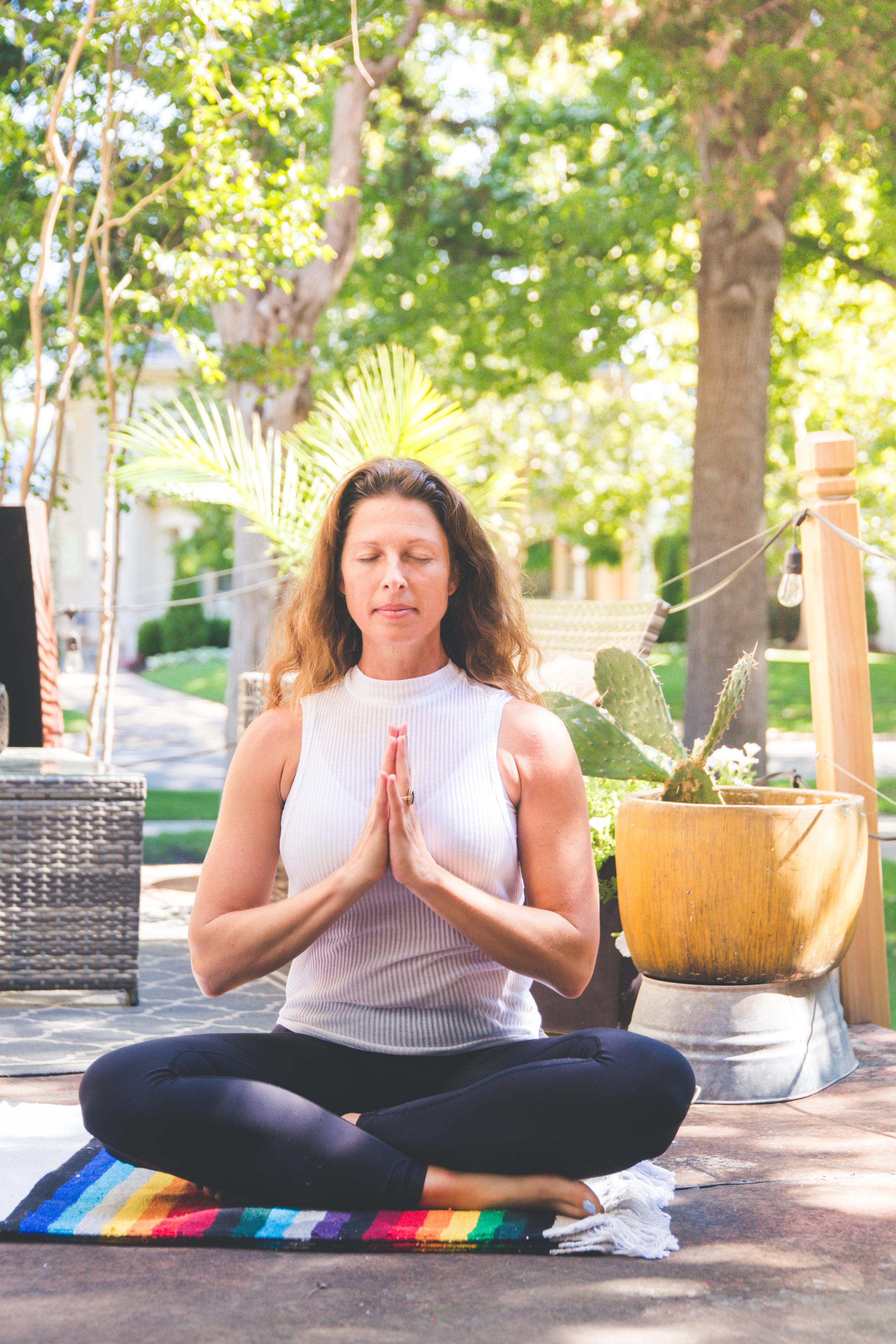 Sarah Hall Yoga (128 of 129).jpg