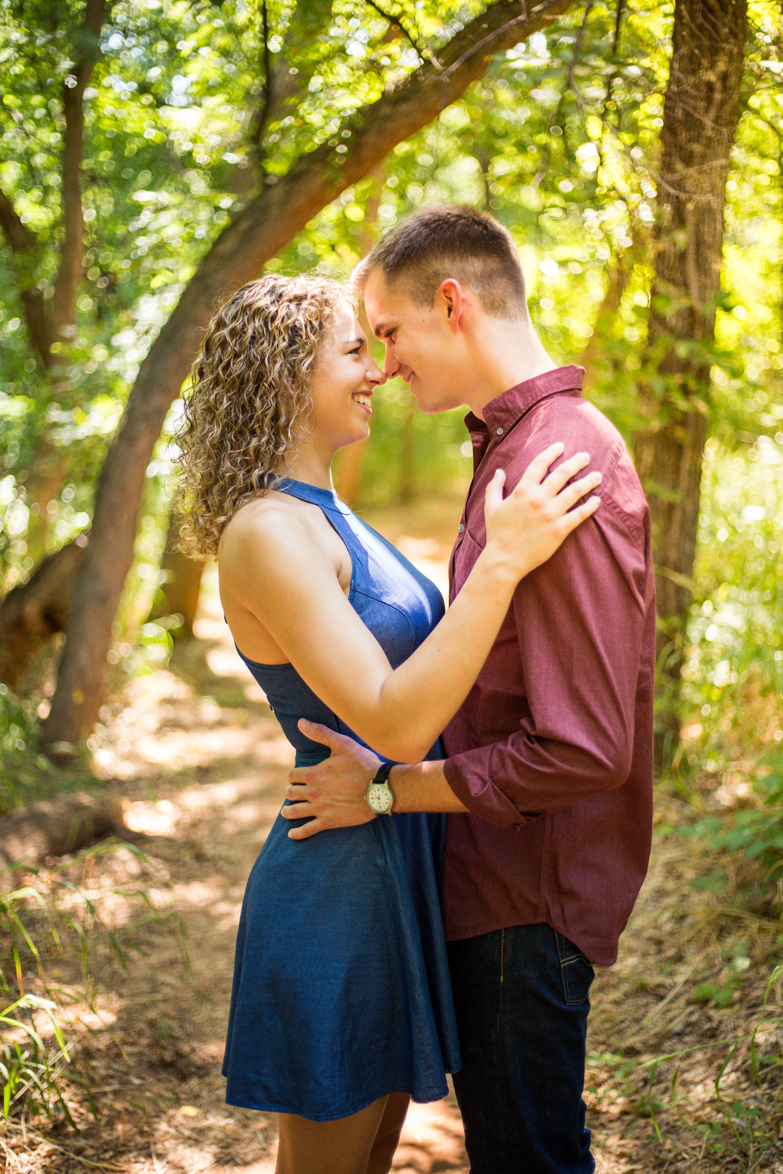 Alia and Jacob Engagement (42 of 66).jpg
