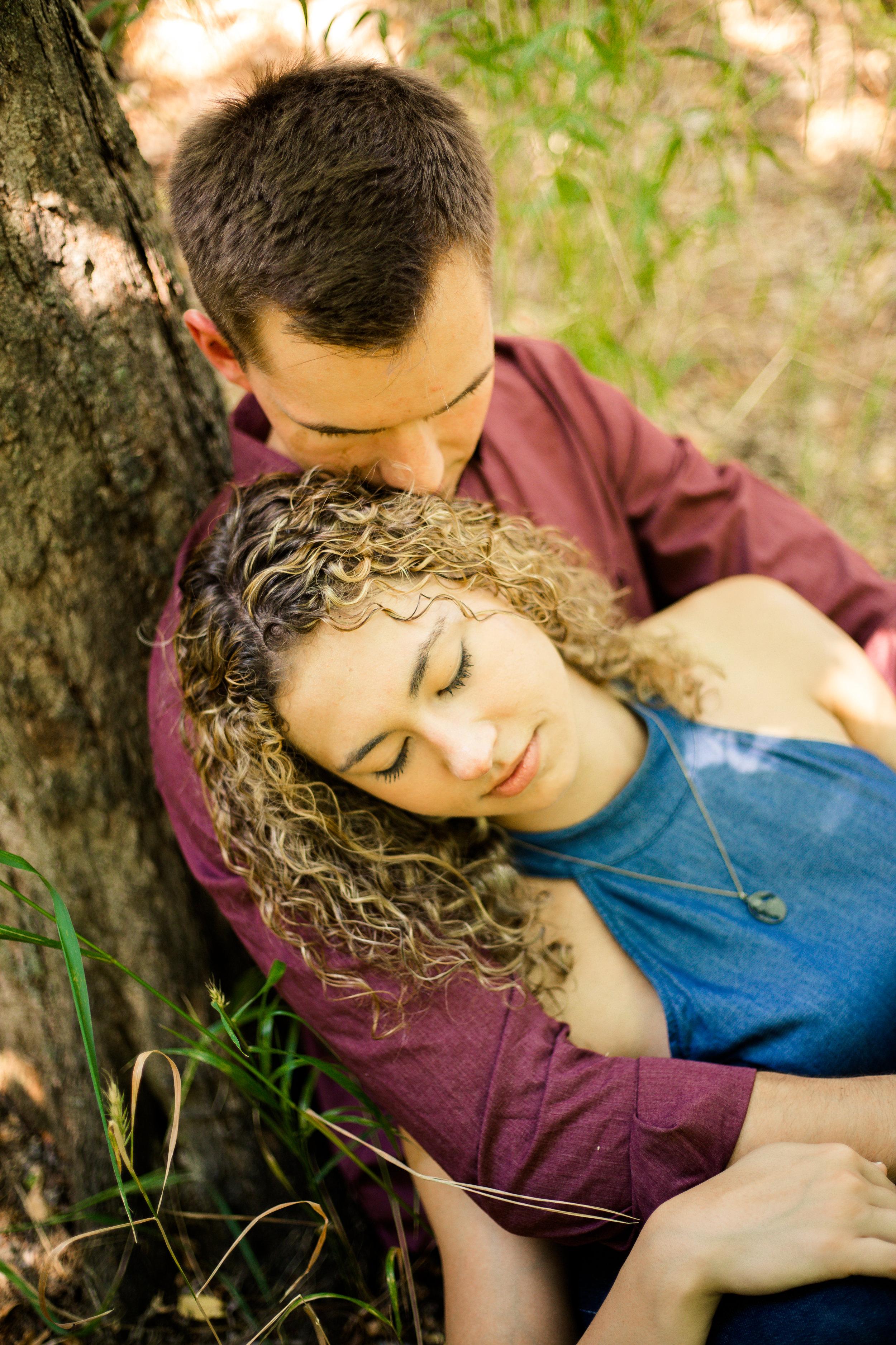 Alia and Jacob Engagement (54 of 66).jpg