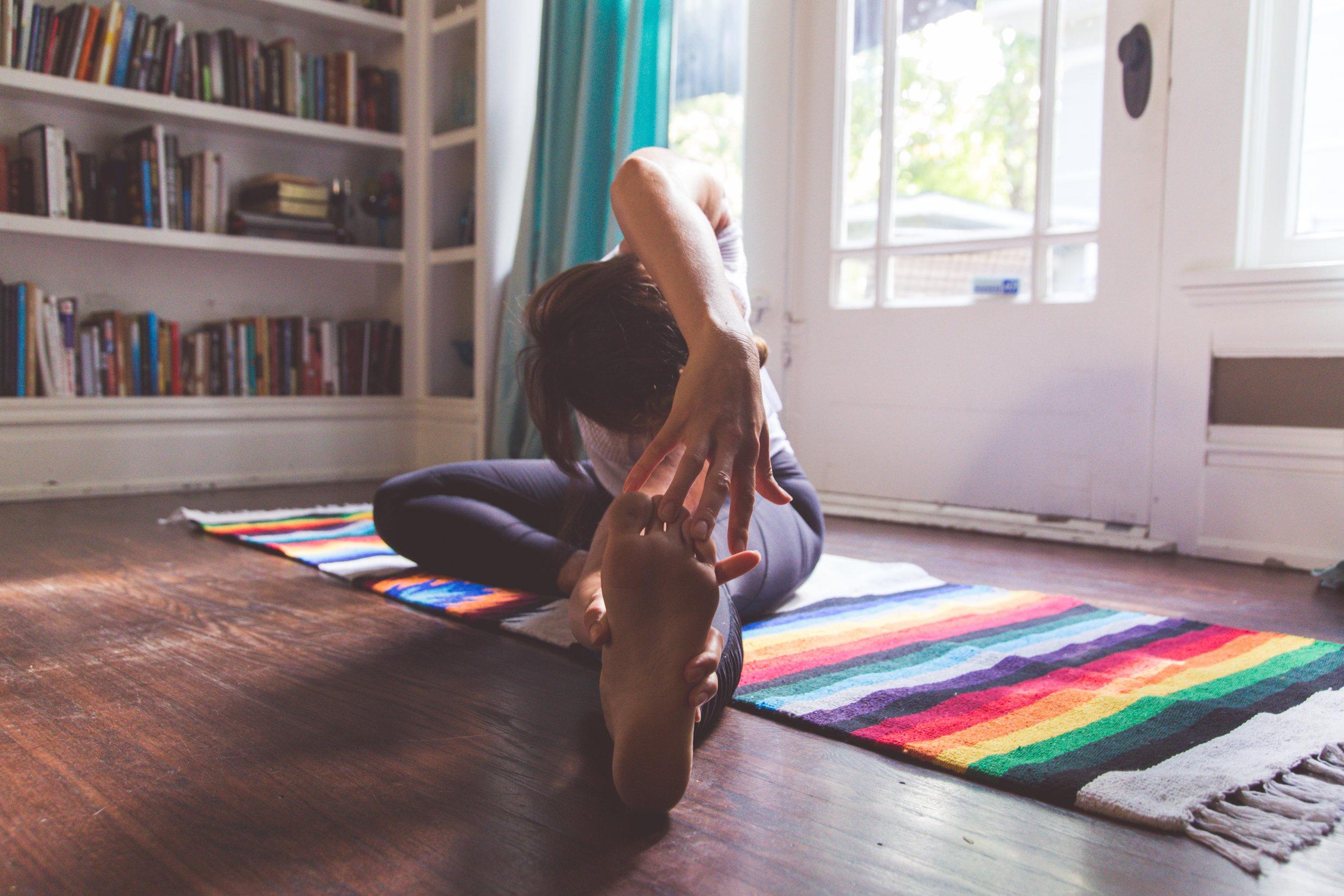 Sarah Hall Yoga (9 of 129).jpg