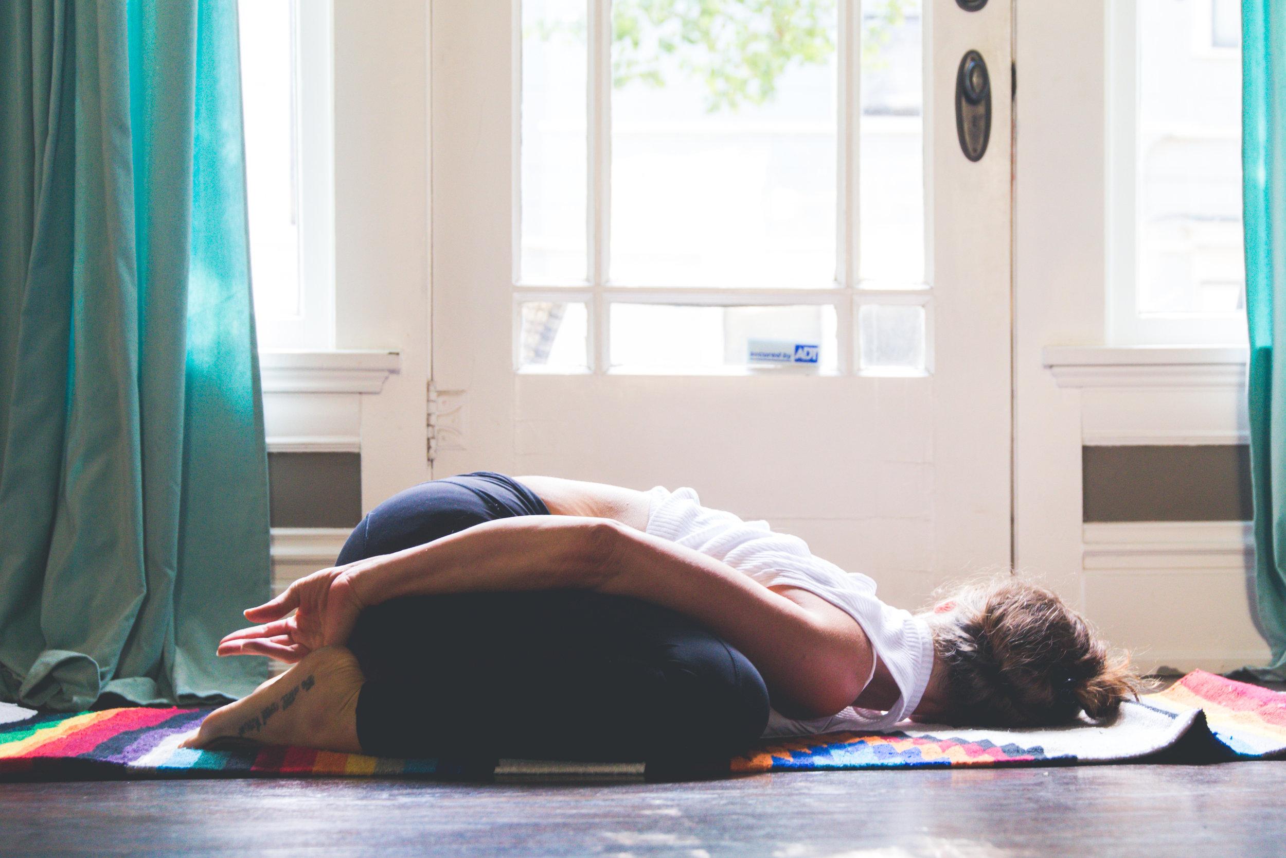 Sarah Hall Yoga (65 of 129).jpg