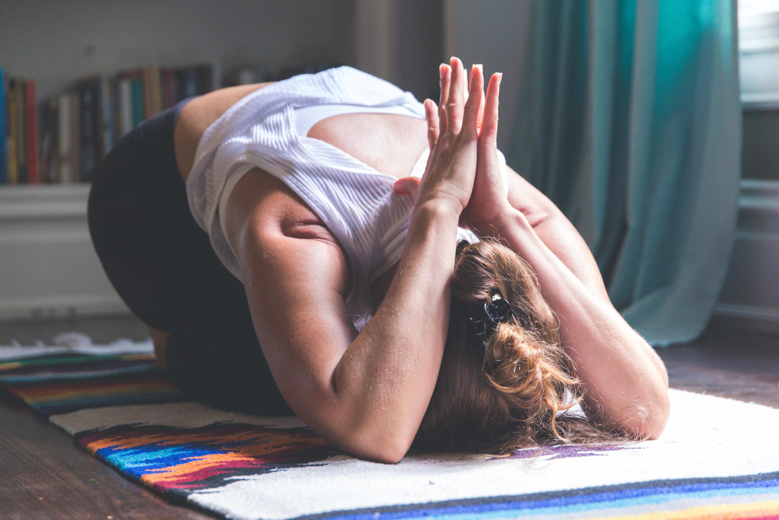 Sarah Hall Yoga (58 of 129).jpg
