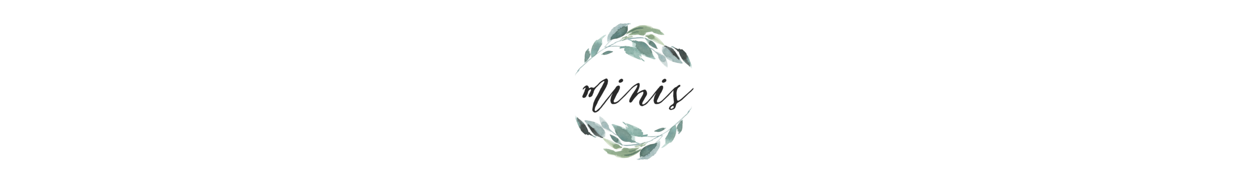 minis.png