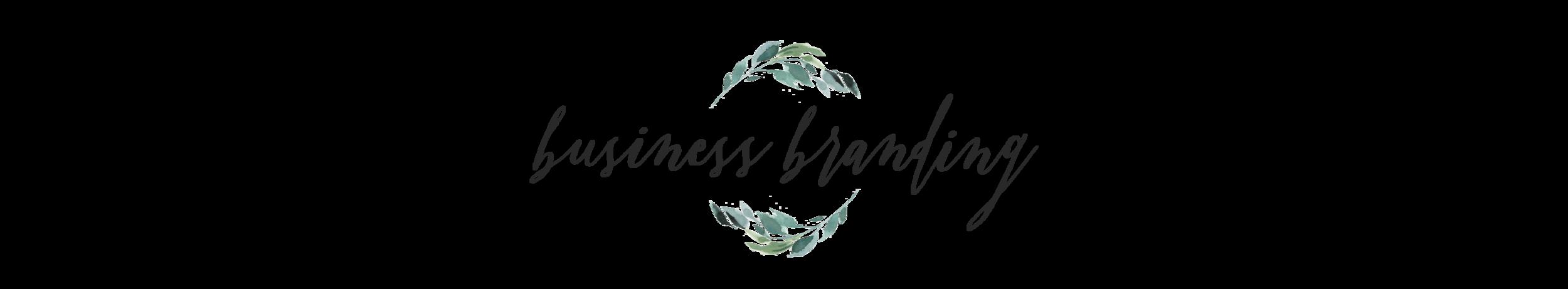 business branding.png