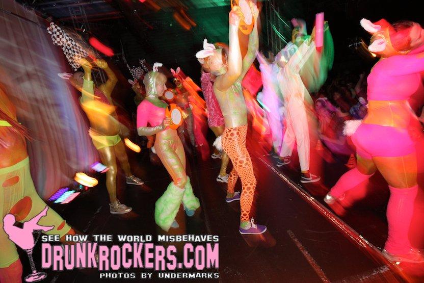 RAID drunkrockers2.jpg
