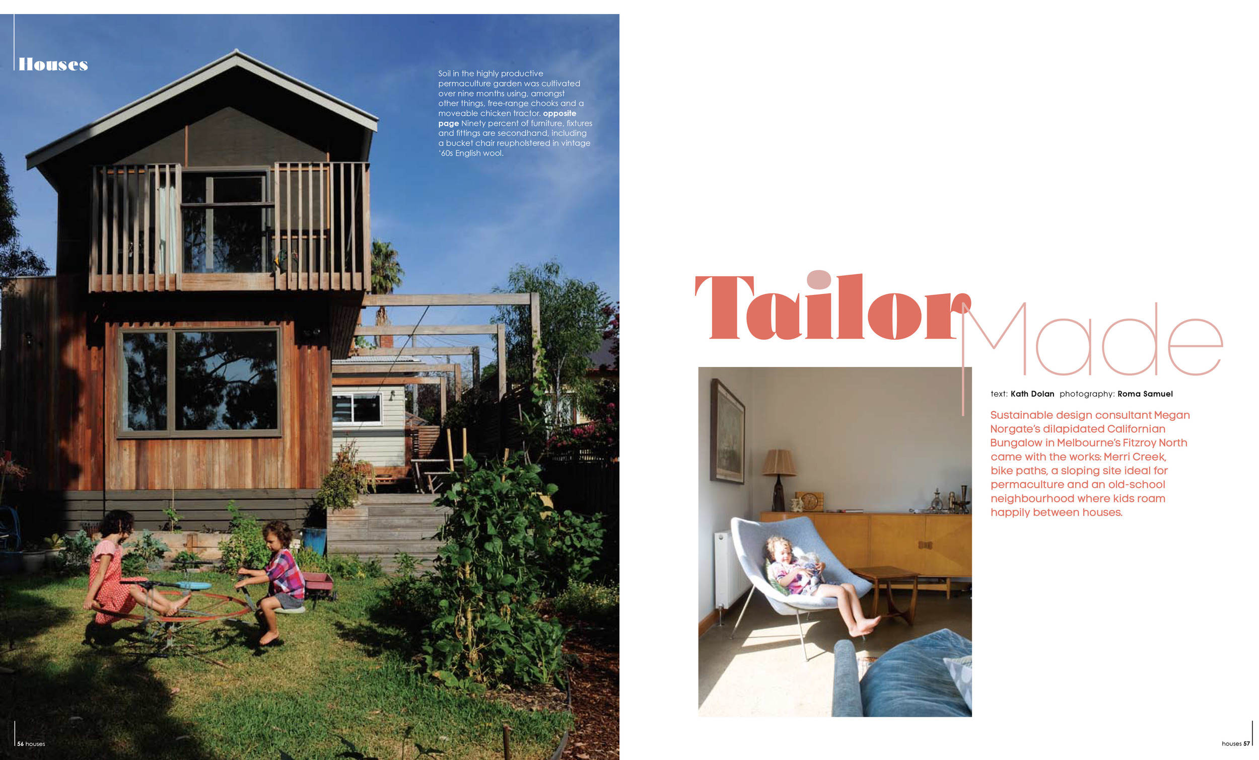 bundara street article issue 31-1.jpg