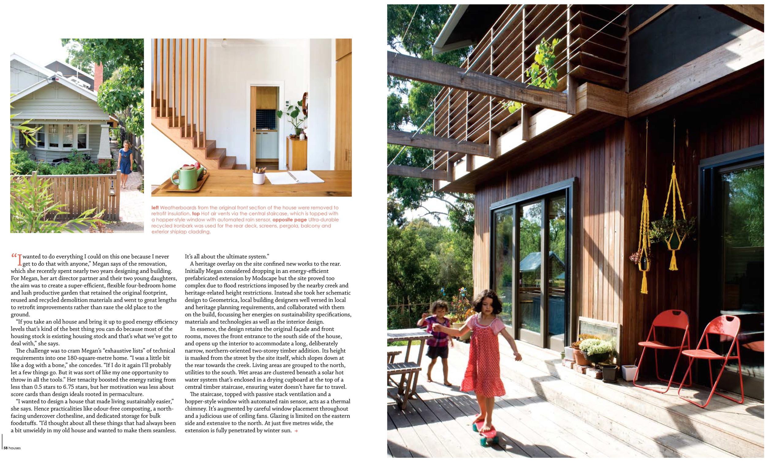 bundara street article issue 31-1-2.jpg