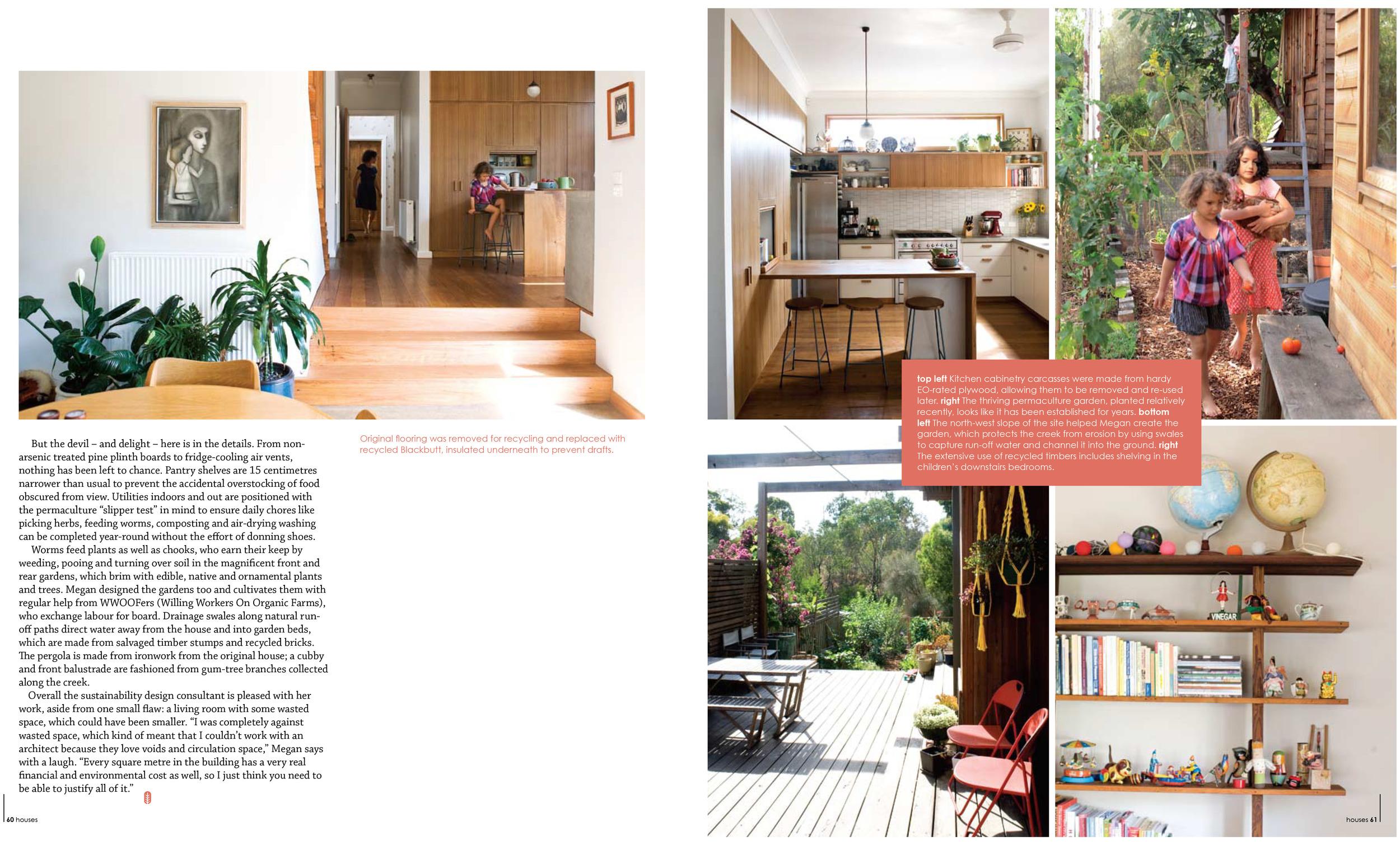 bundara street article issue 31-1-3.jpg
