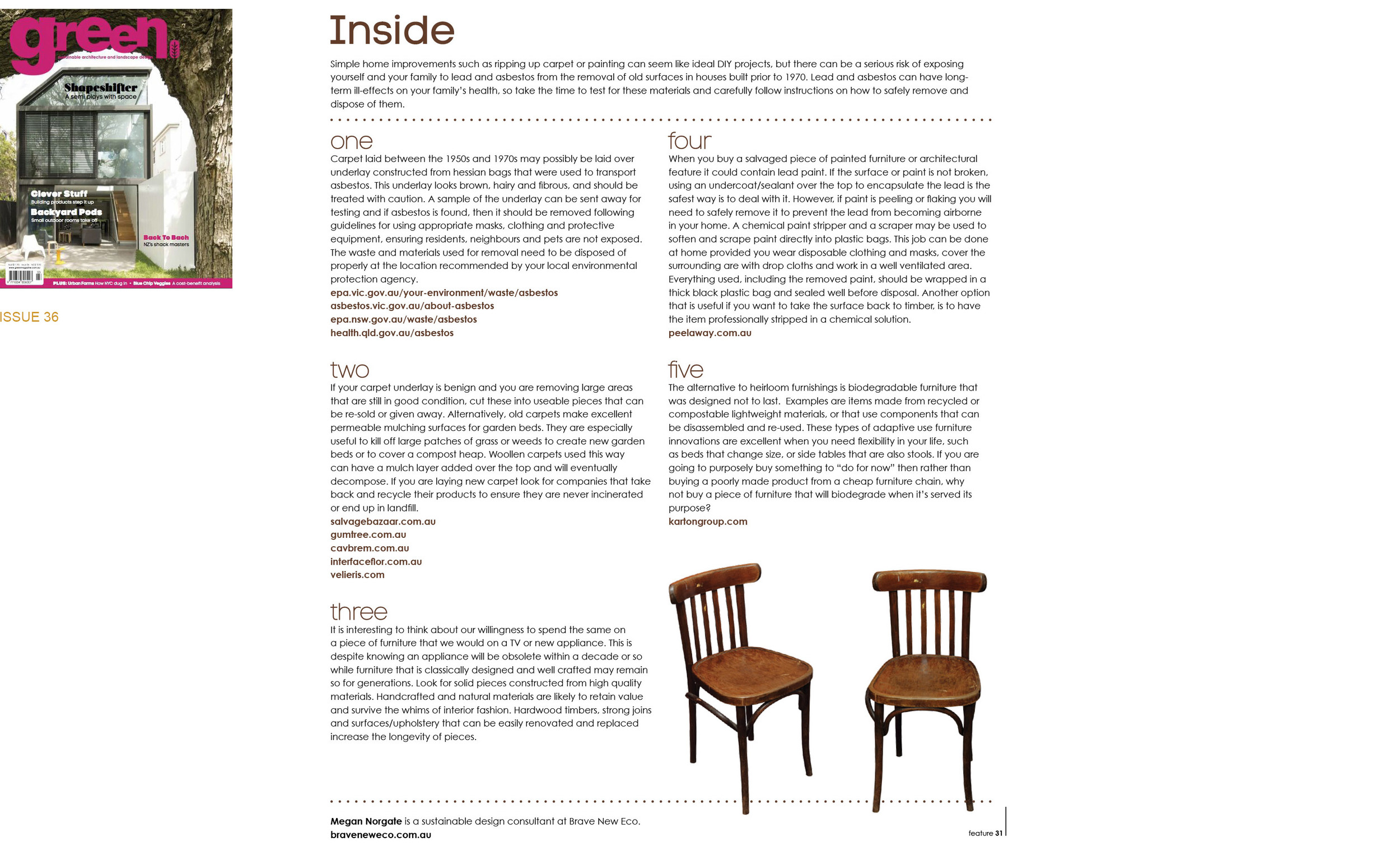 final_issue36.jpg