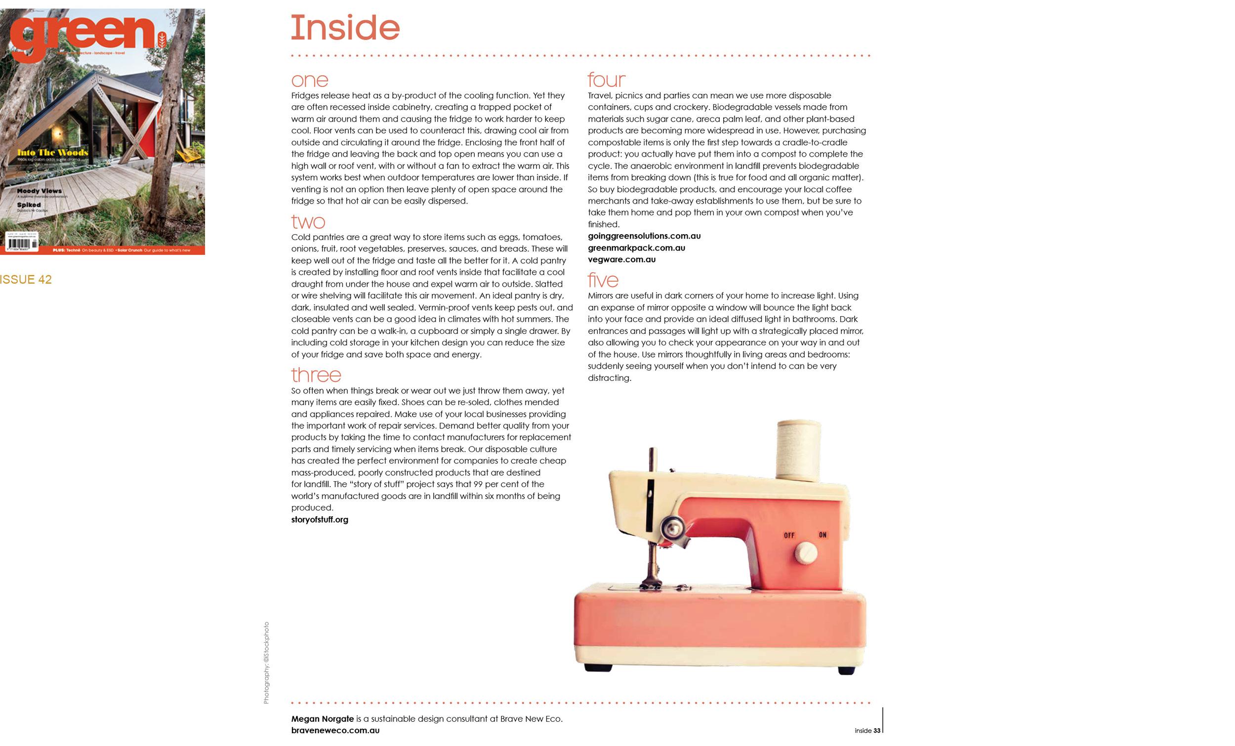final_issue42.jpg