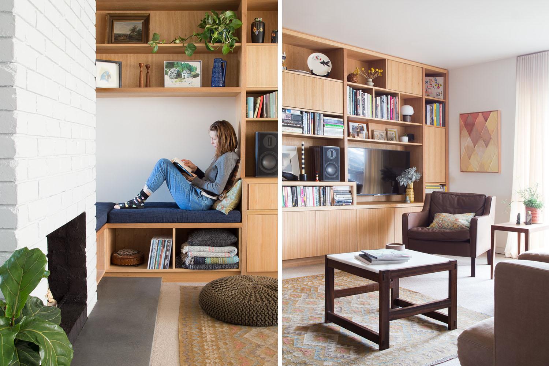 brave new eco sustainable interiors
