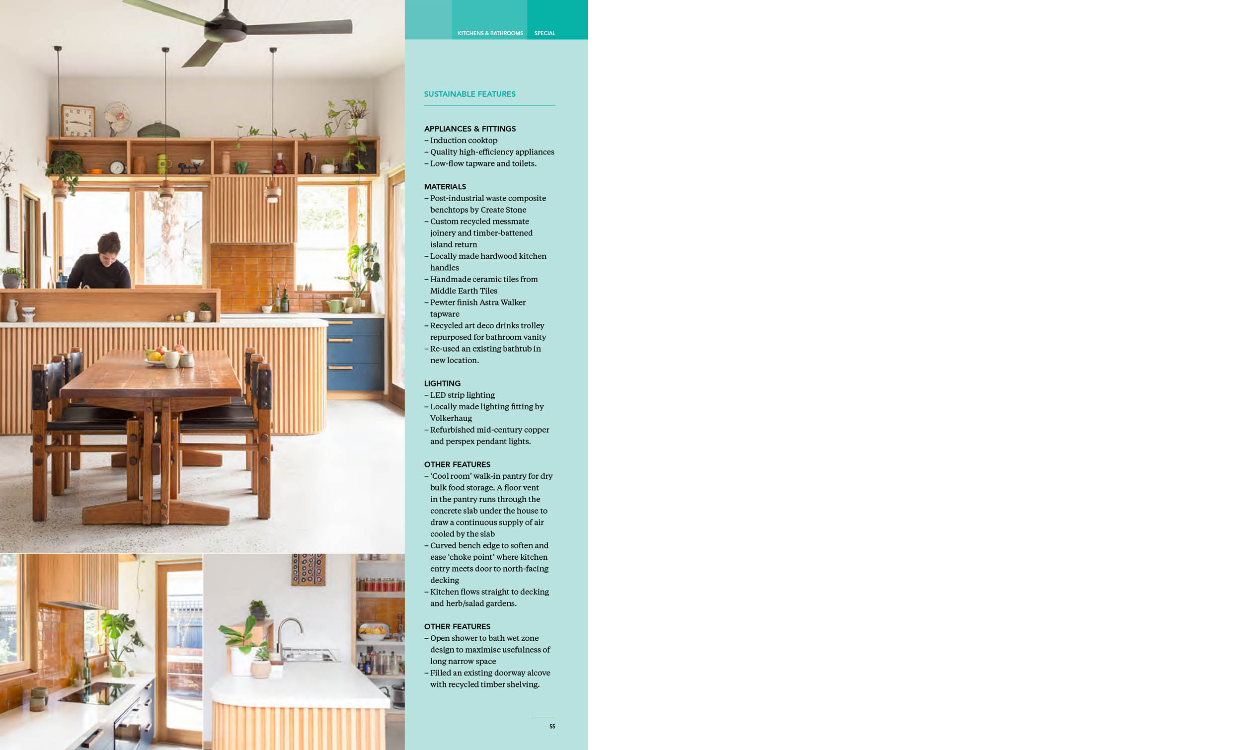 issue38_03.jpg